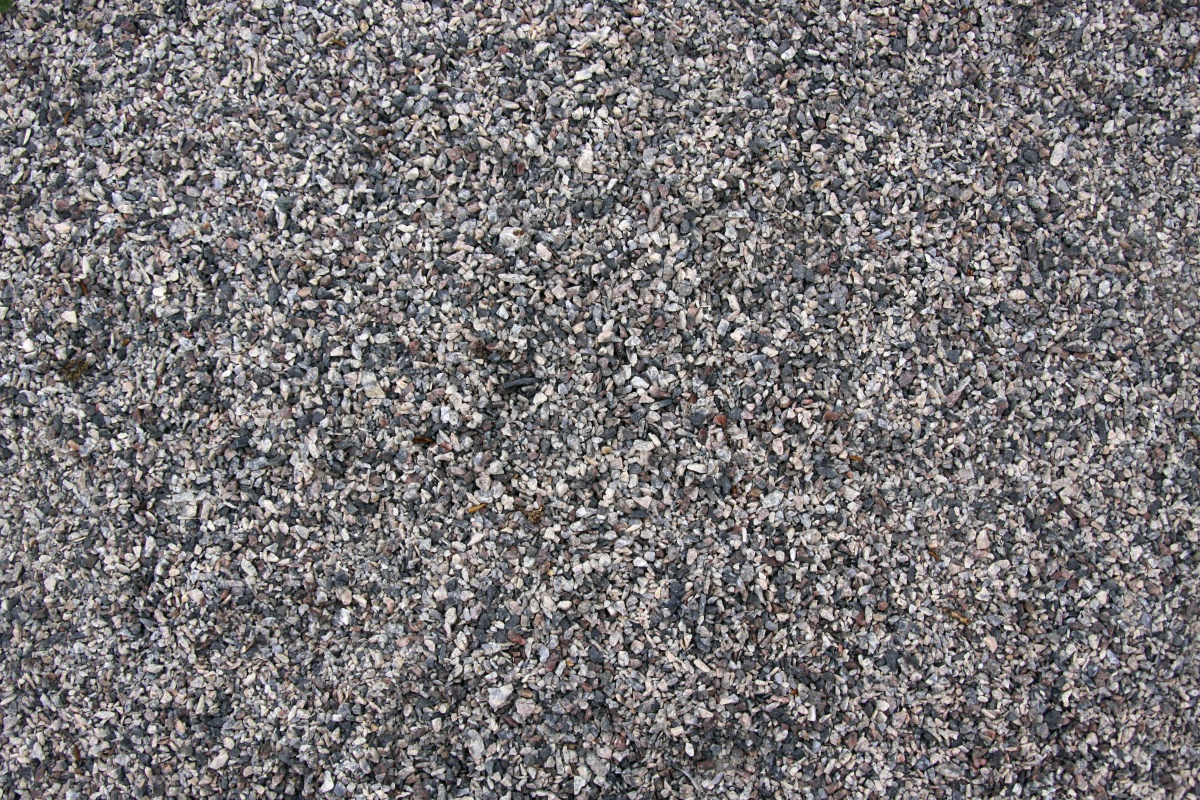 stones, road-metal, texture, photo, road-metal