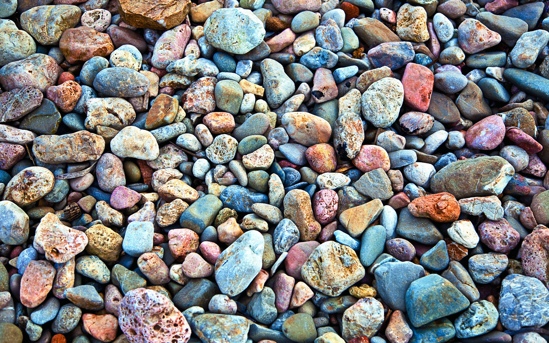 colorfull stone, background, download texture