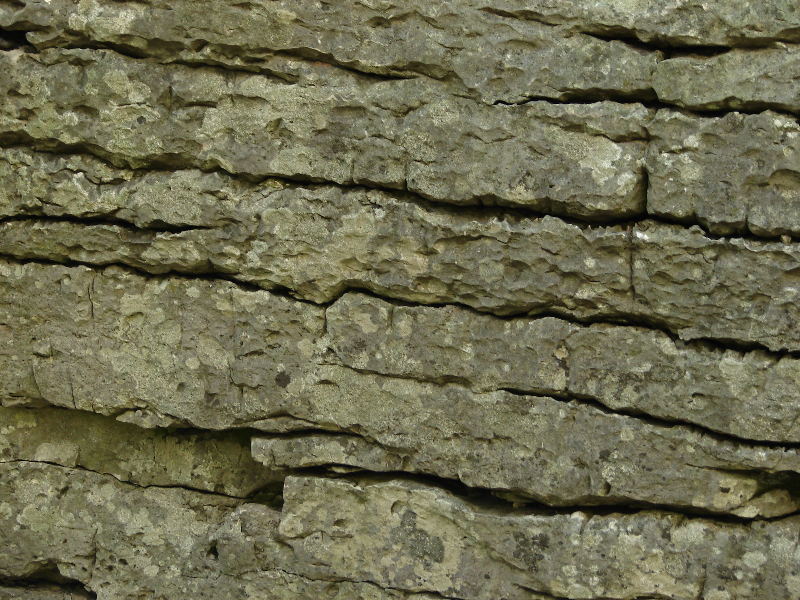 stone, texture, background, stone texture background