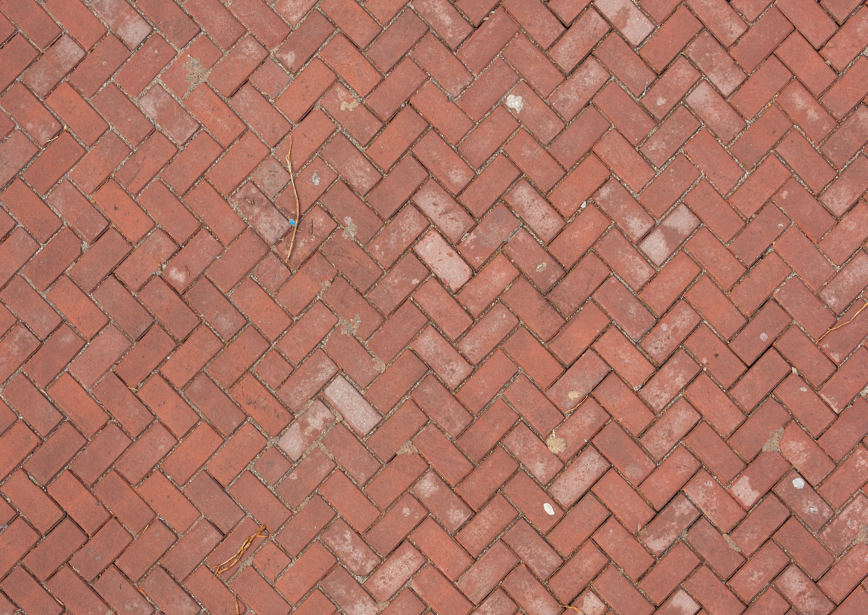 stone floor tile texture. stone floor texture free image  stones Stone and backgrounds download photos