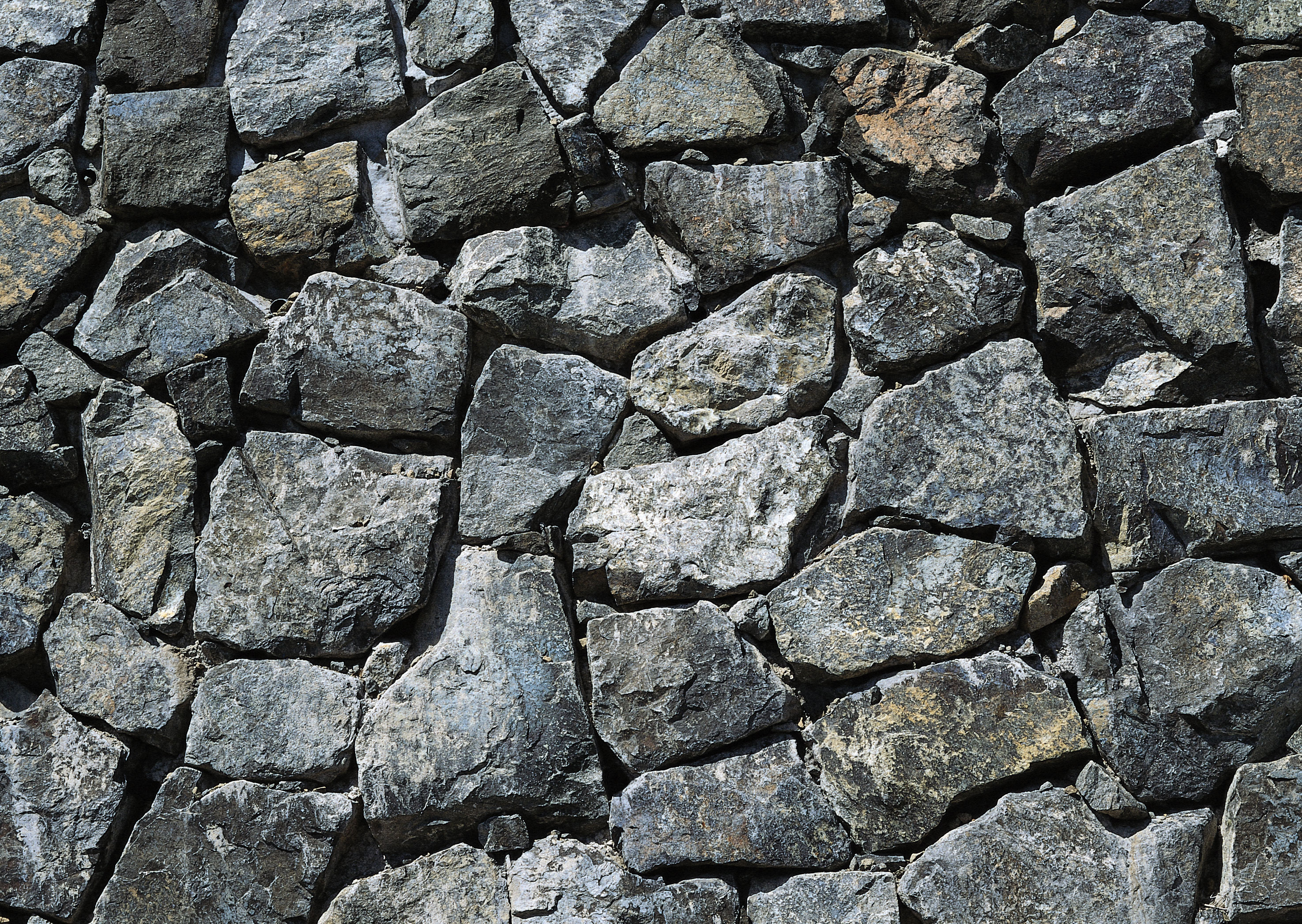 Stone Texture Background : Stone texture and backgrounds download photos