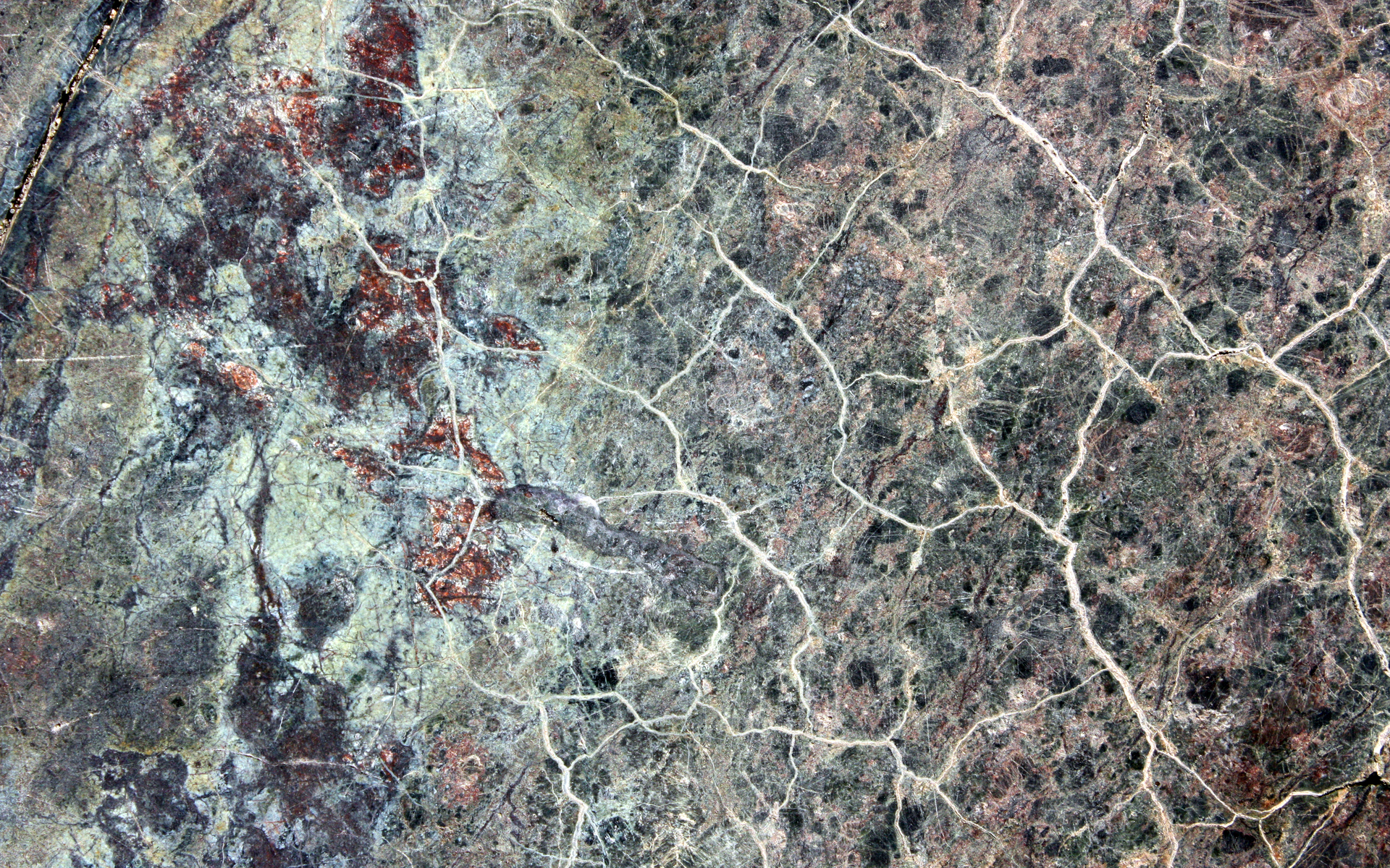 granite, stone, download background, texture, stone texture