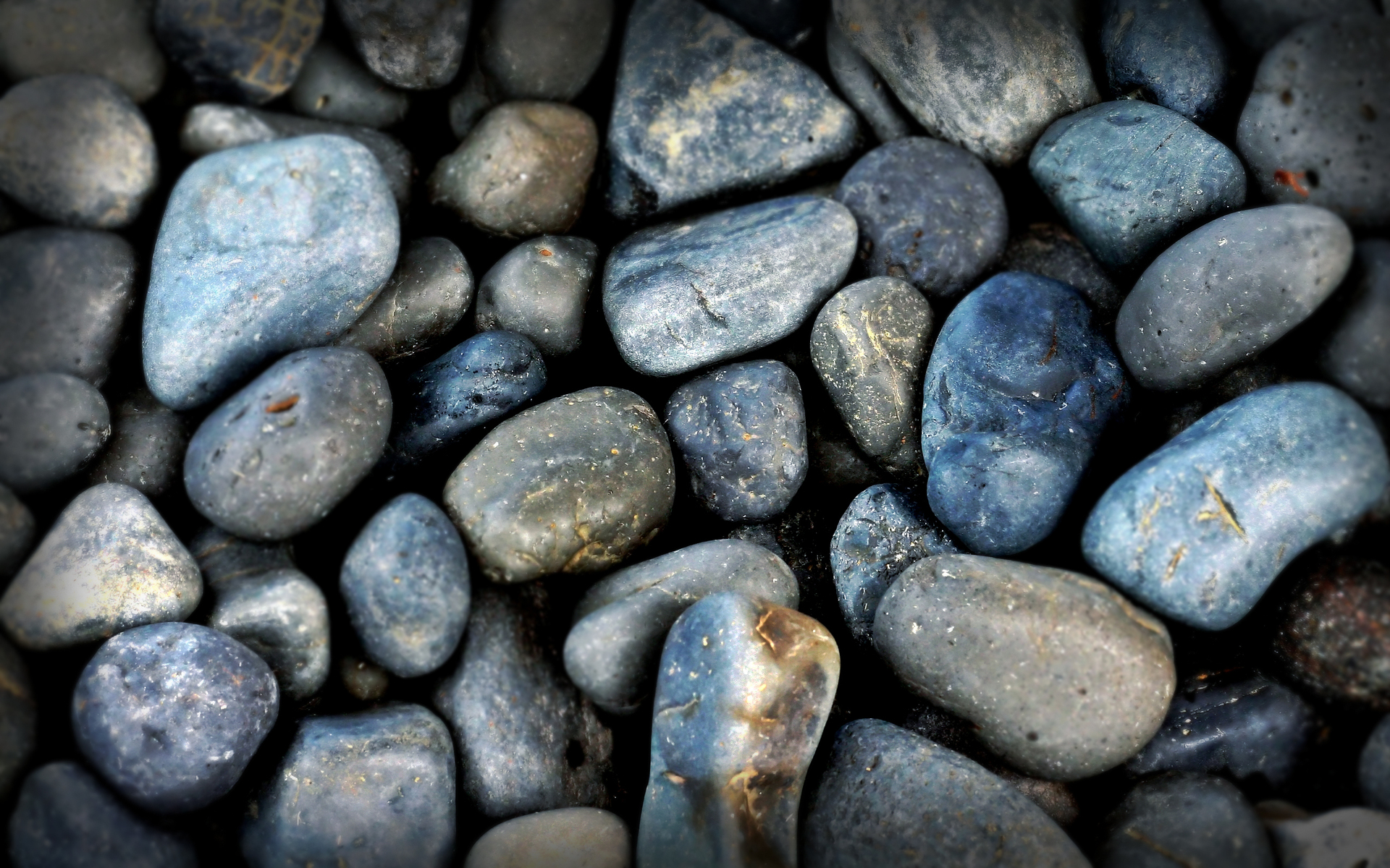 stones, stones, download photo, stone background, stone background, texture