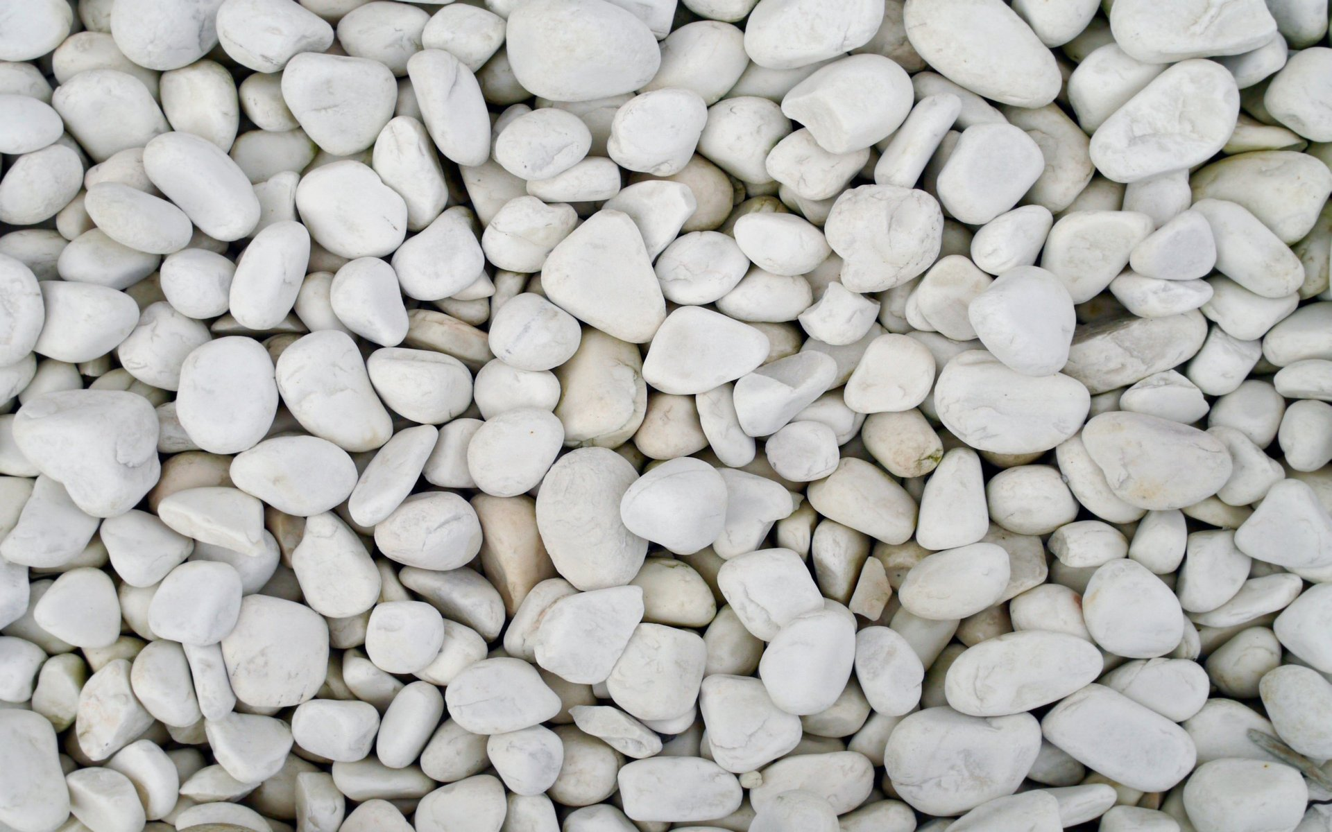 pebble, stones, download background, background, small stones, stones
