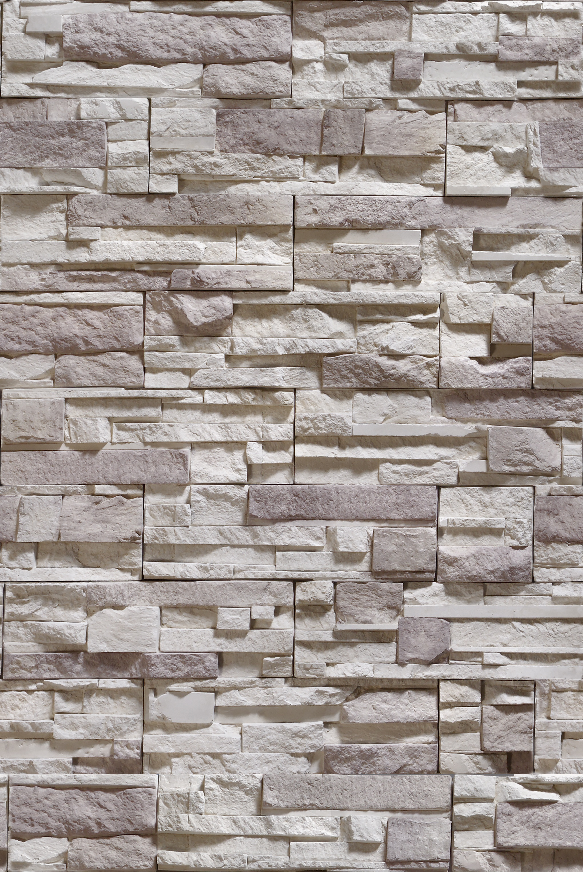 stone, wall, texture stone, stone wall, download background, stone background