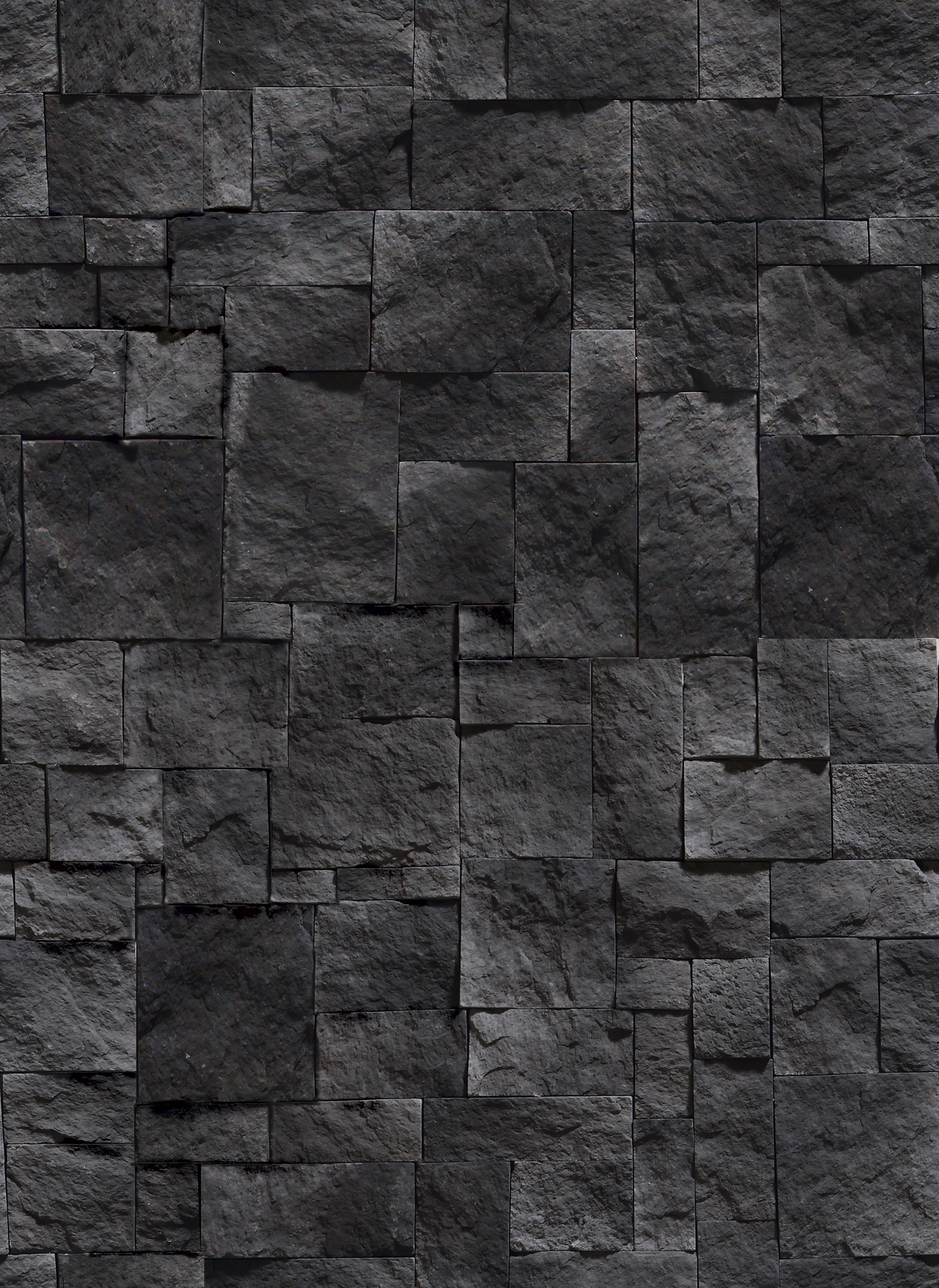 Black Stone Download Photo Background Texture Stone