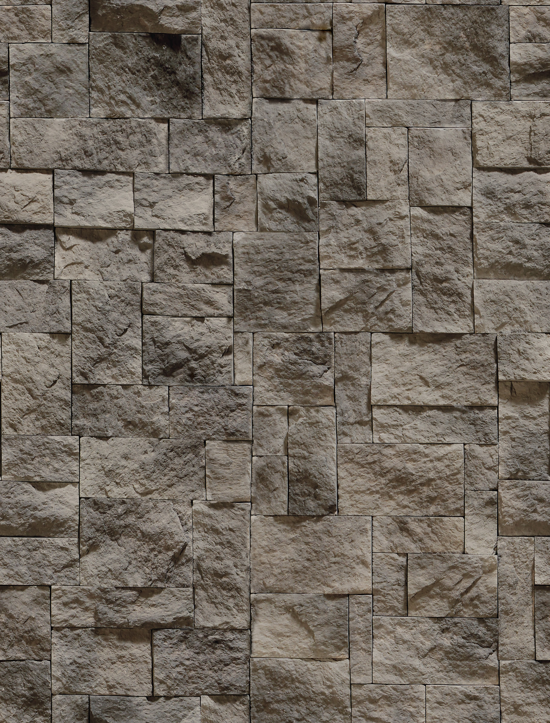 stone, download photo, texture, wall