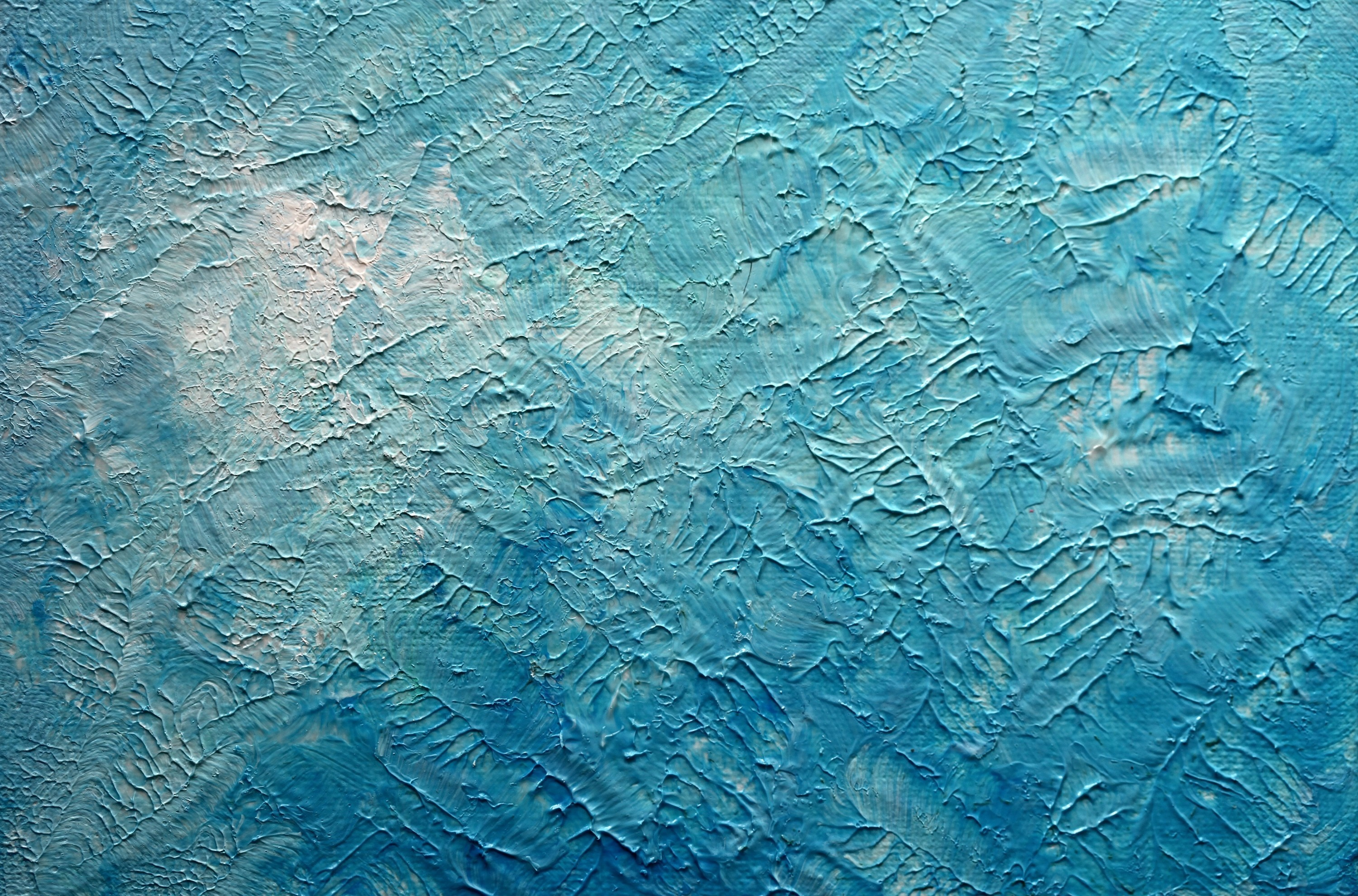 stucco, texture, download photo, background, blue stucco background texture