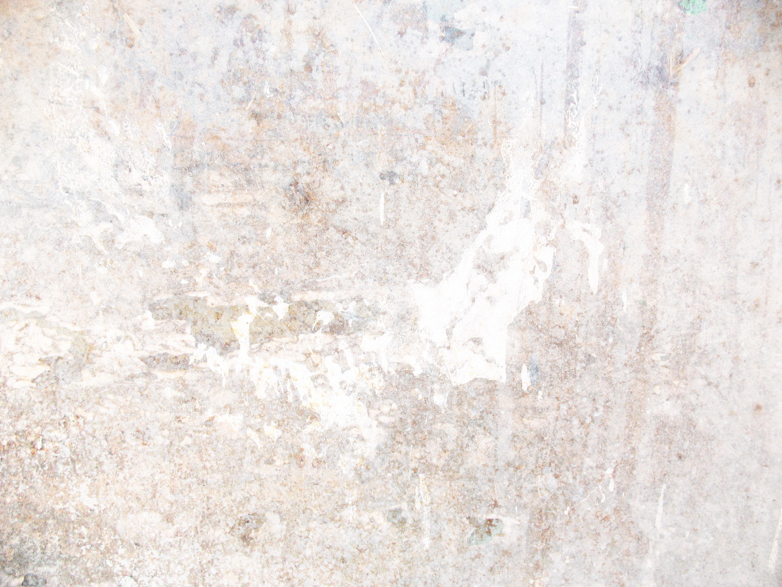 white stucco, texture, download photo, background, white stucco background  texture
