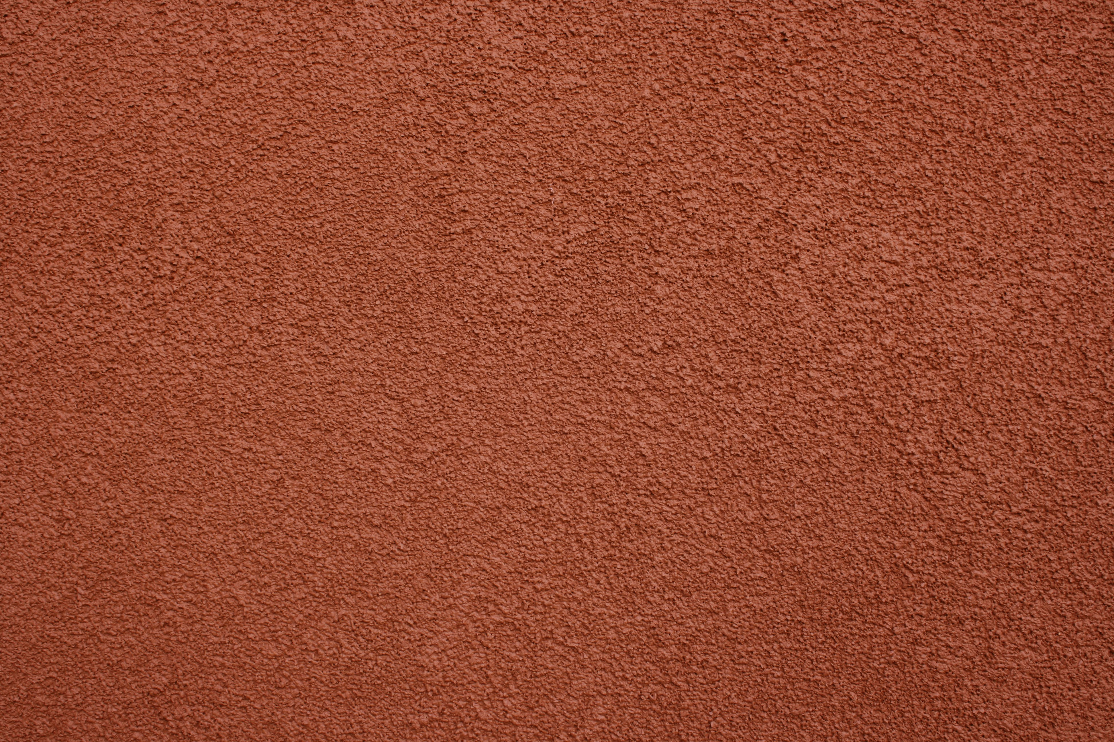 red stucco, texture, download photo, background, red stucco background texture