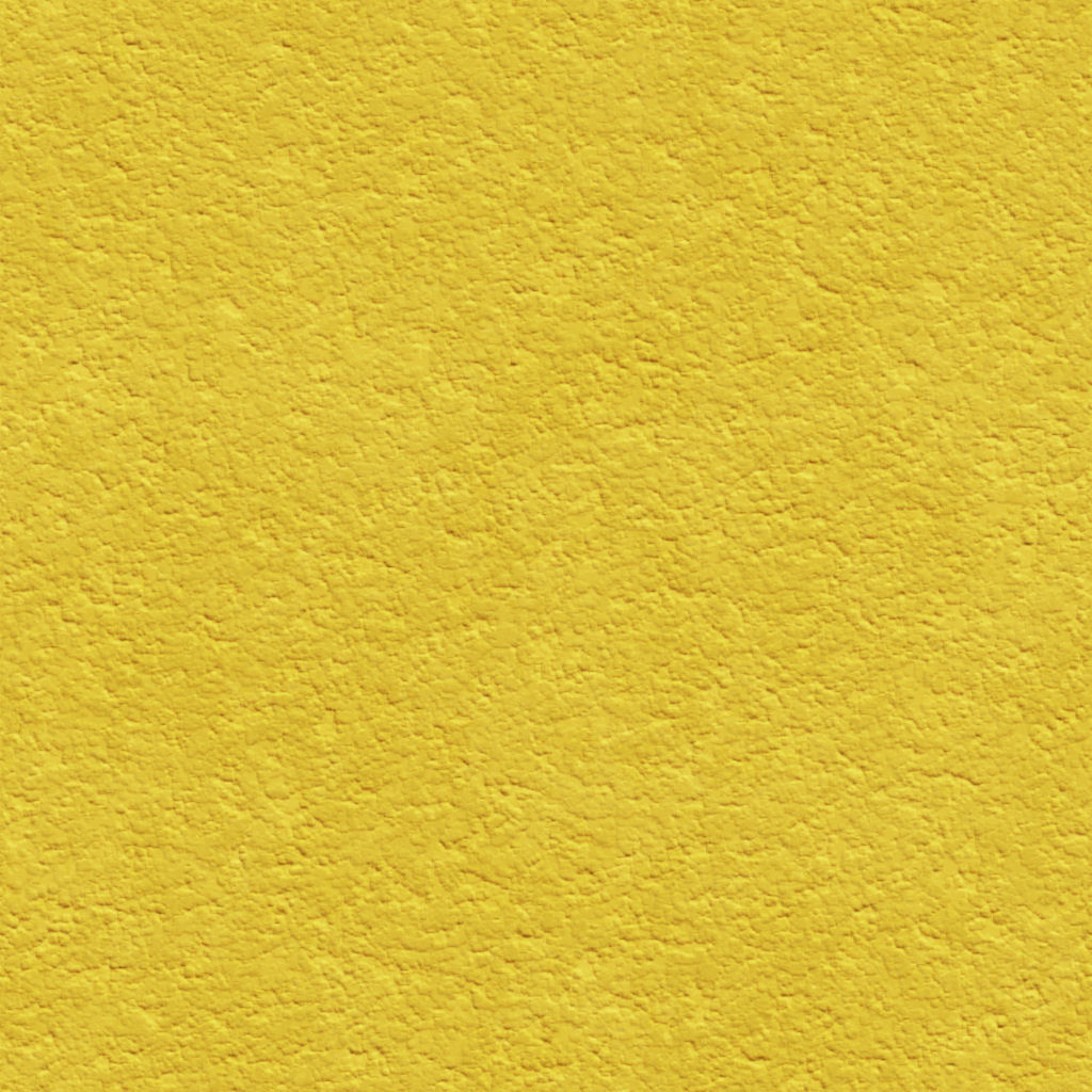 yellow stucco, texture, download photo, background, yellow stucco background texture