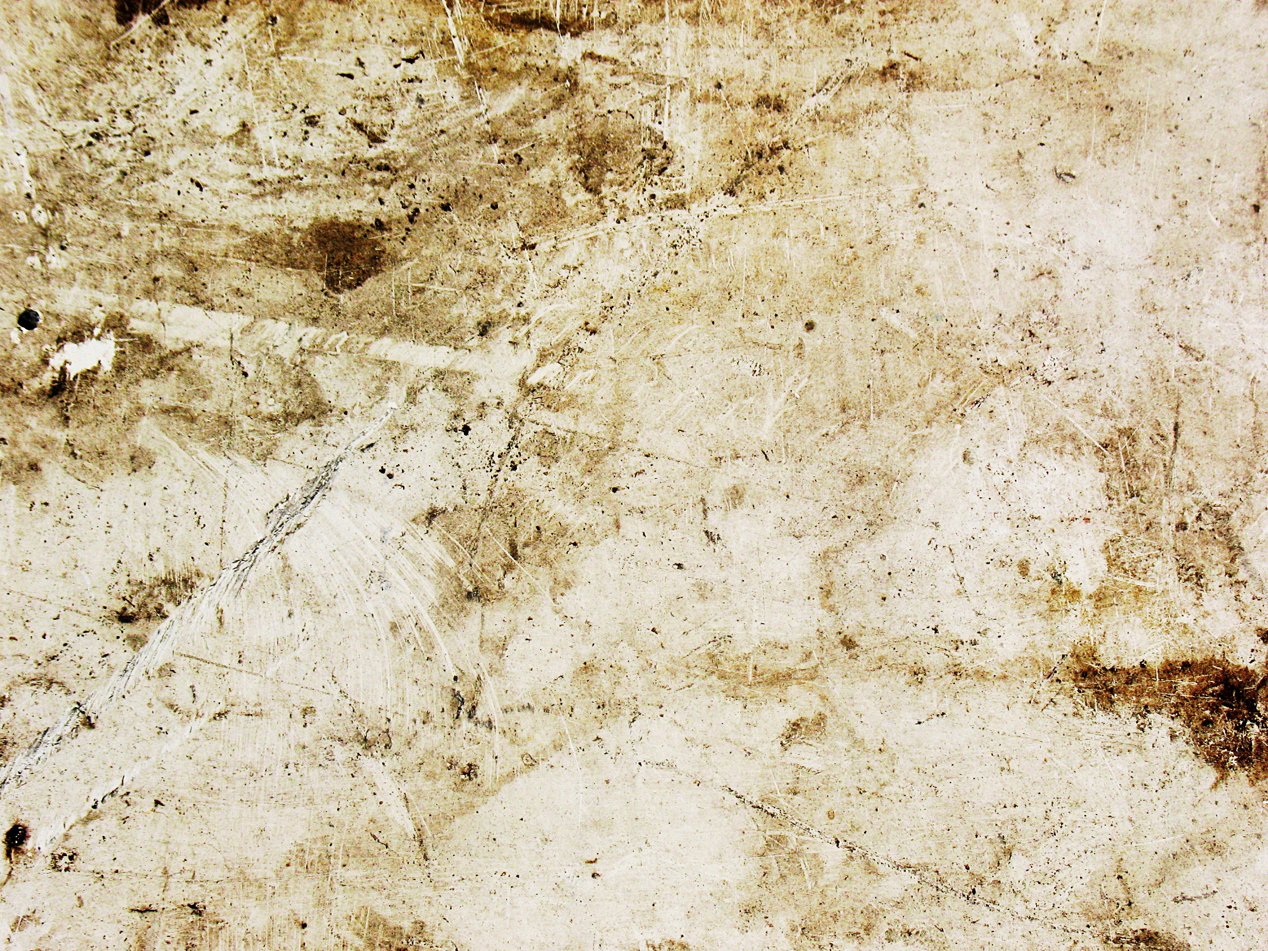 Old Wall Texture Background Grunge Texture