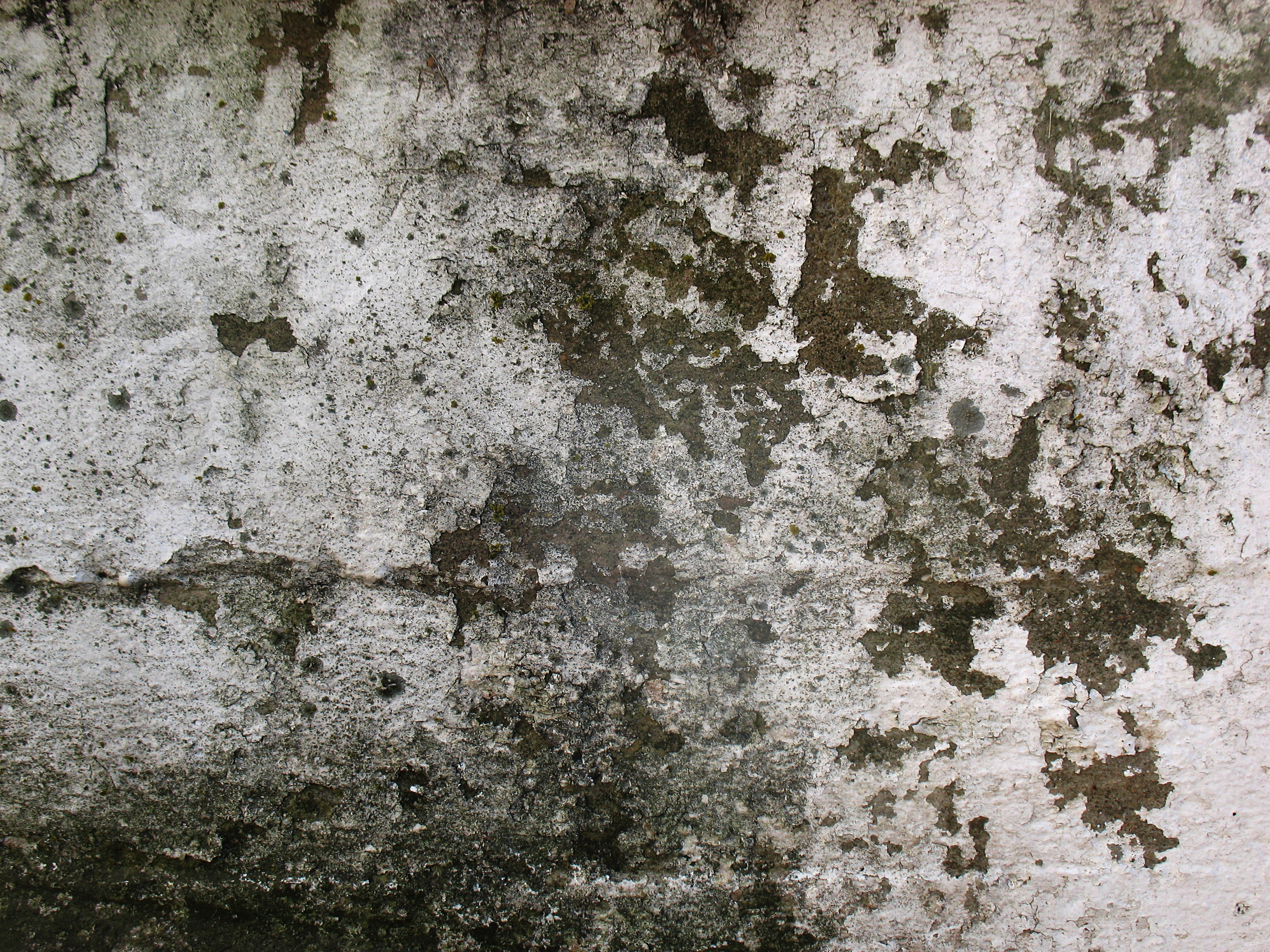 Old wall texture background grunge texture for Old concrete wall texture