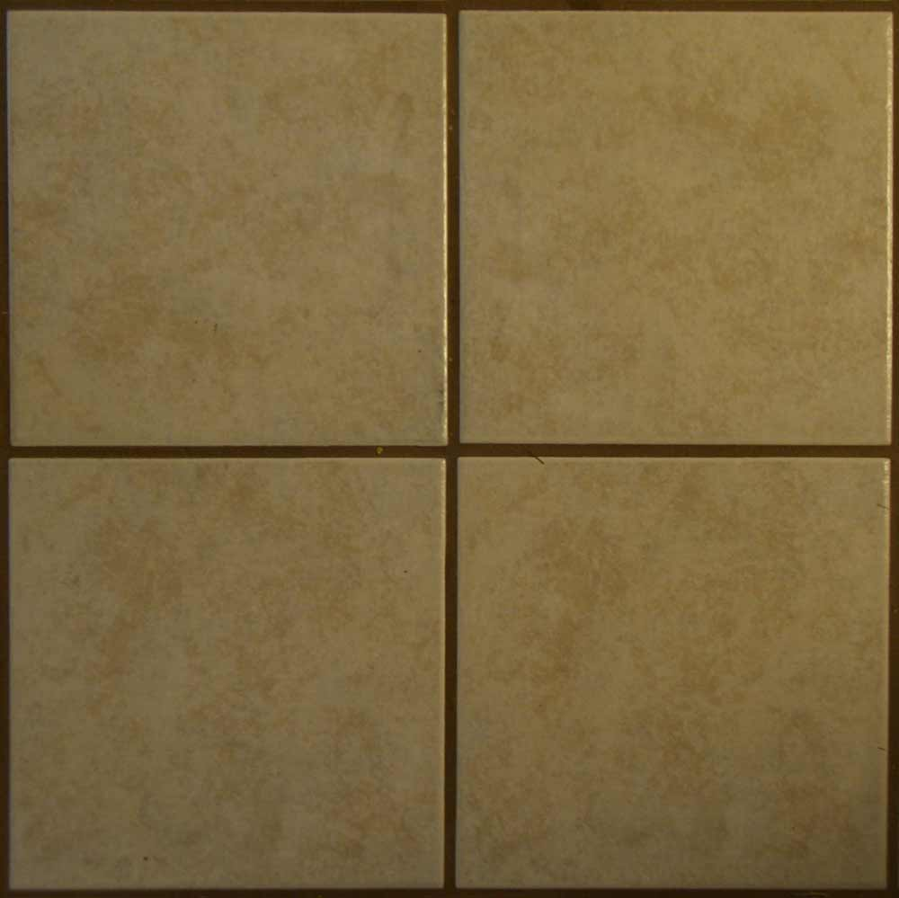 Floor tiles texture free download