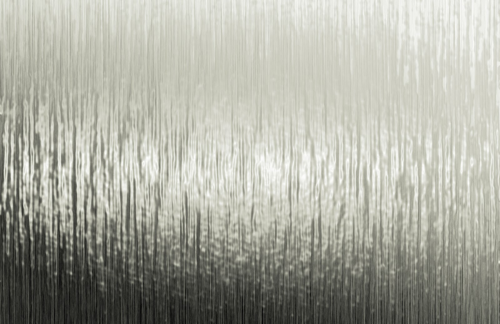 titanium texture, download photo, background, titanium, texture, metal