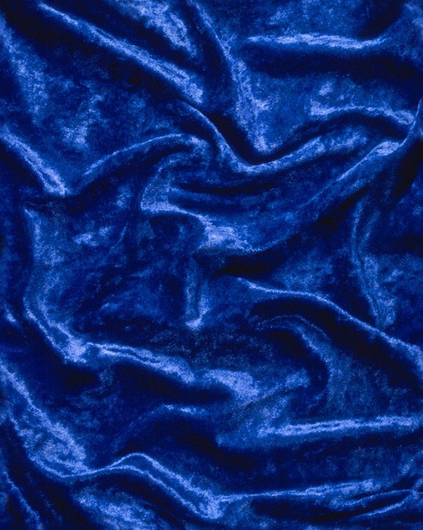 blue velvet, texture, background, blue velvet texture
