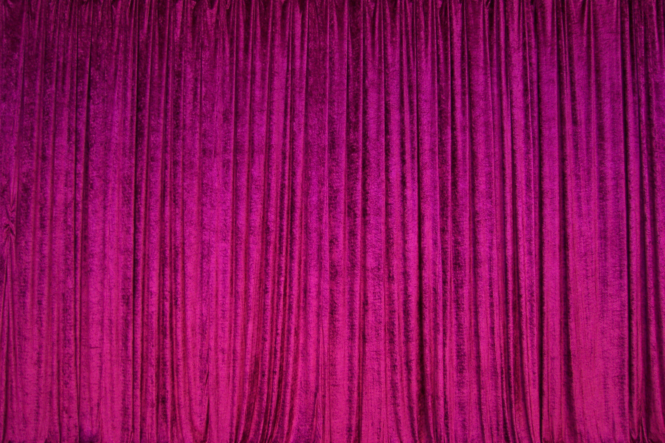 velvet, texture, background, pink velvet texture