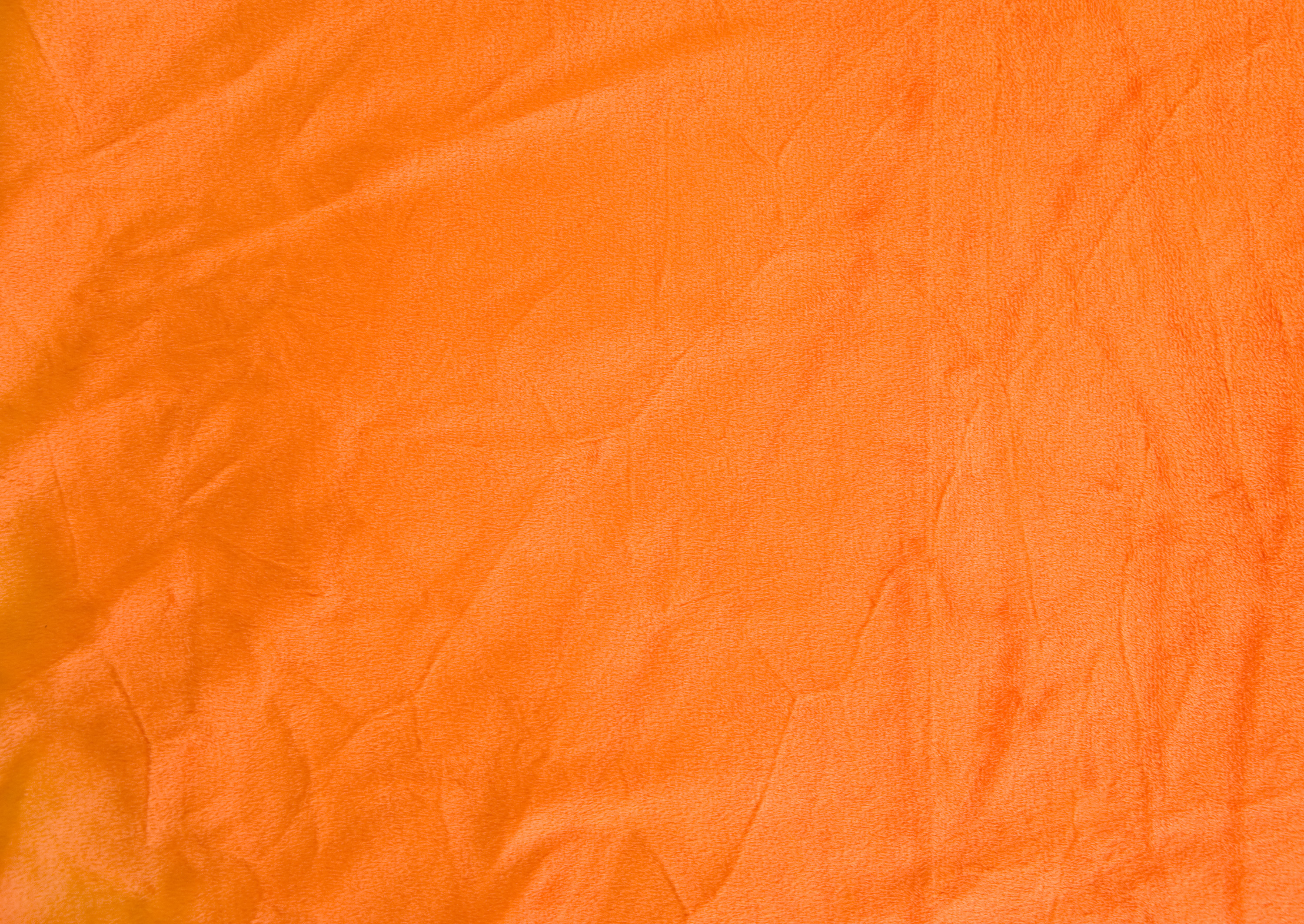 texture, background, orange velvet texture