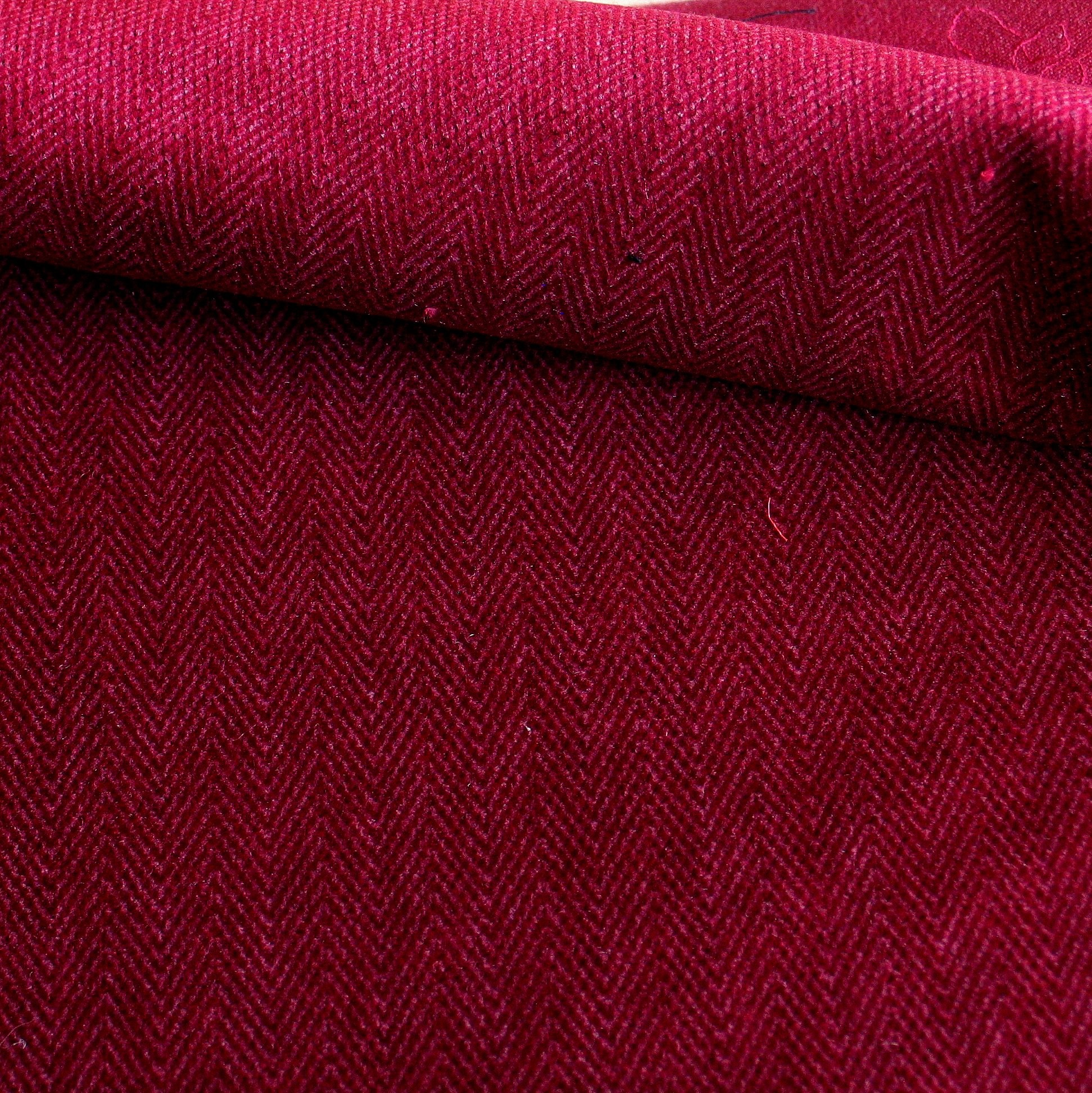 velvet, texture, background, velvet texture