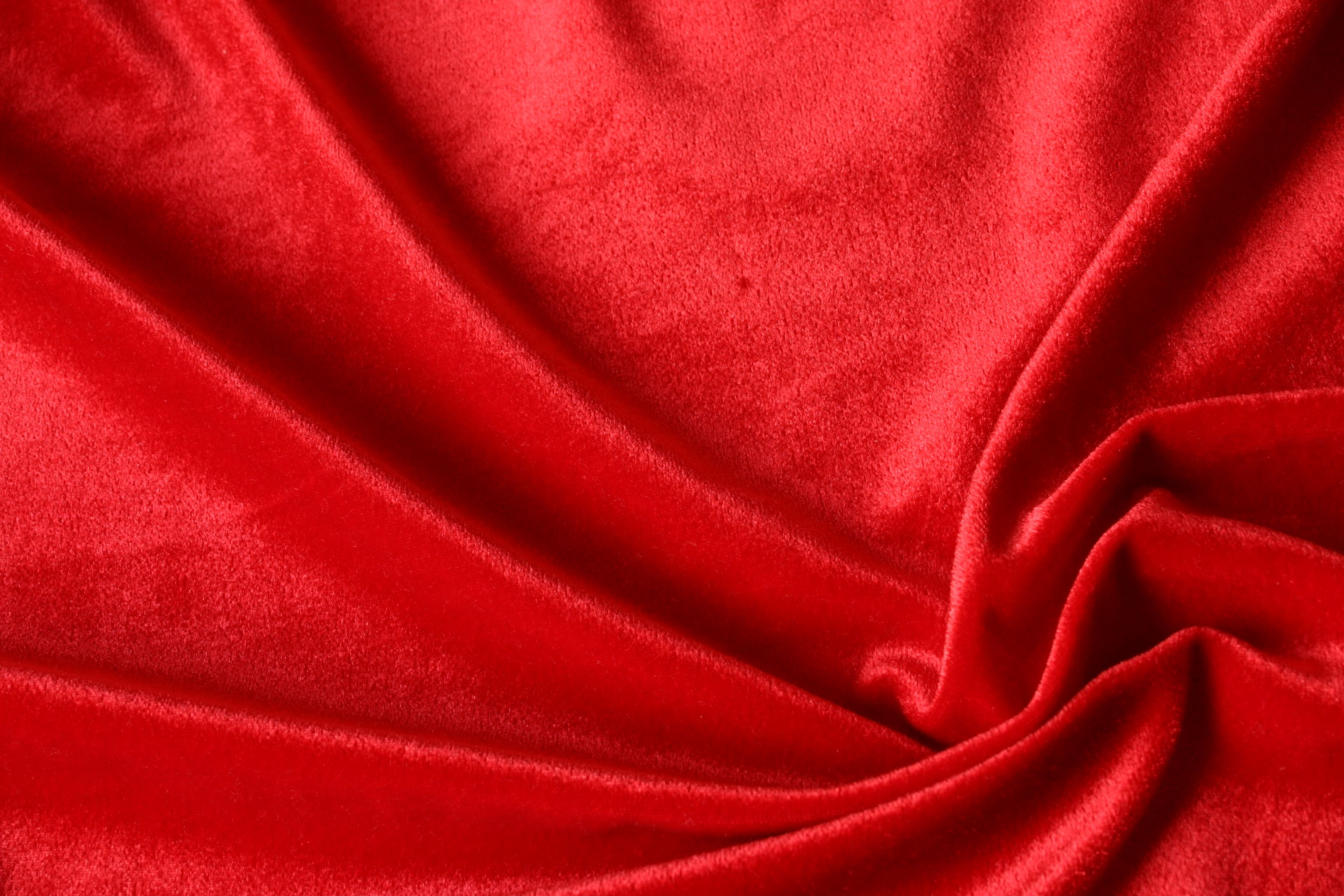 red velvet, texture, background, red velvet texture