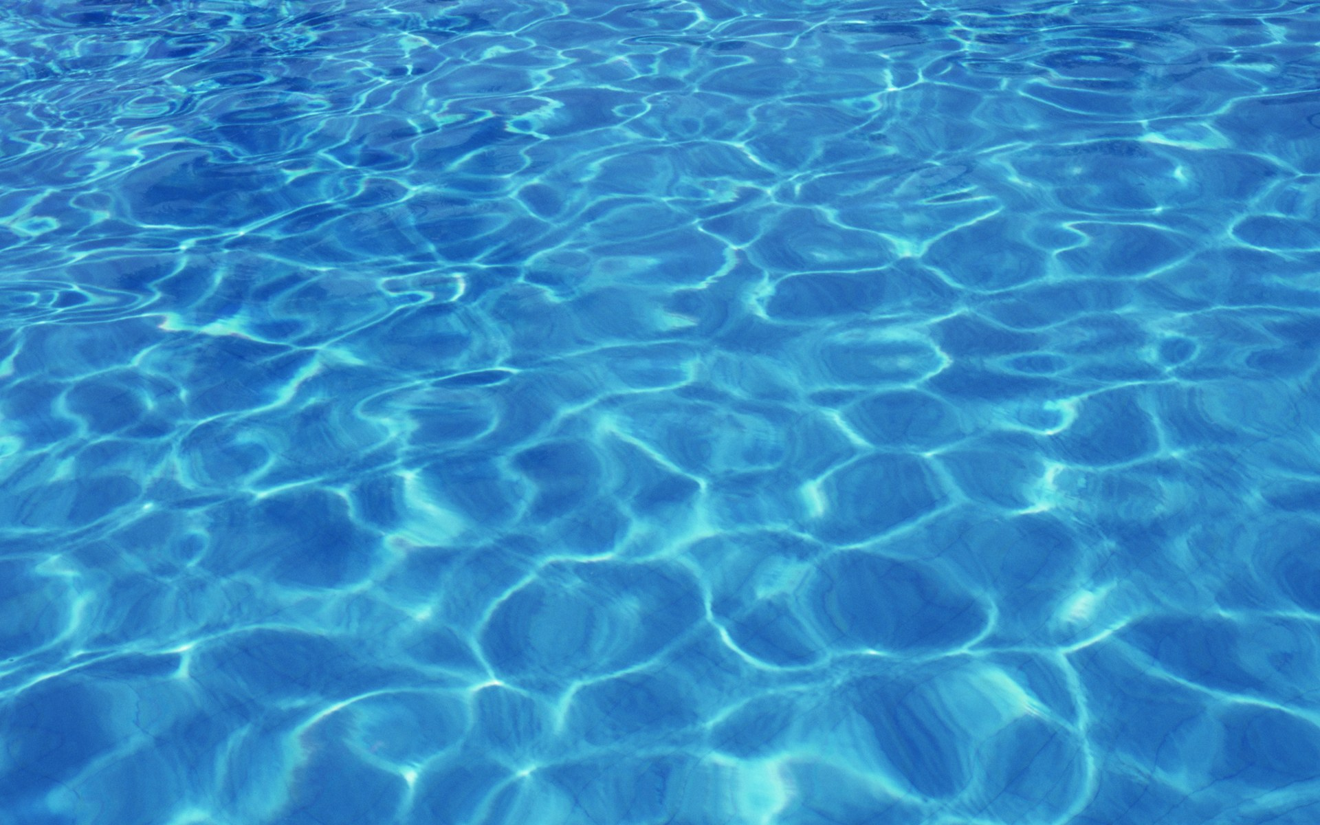 water, texture, blue water, texture background, light
