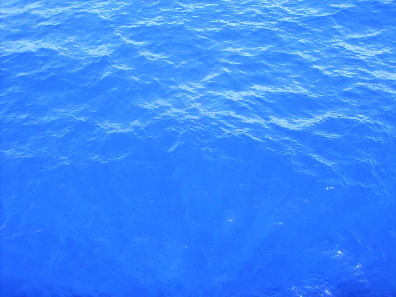 blue water texture, blue water, texture, background, download photo