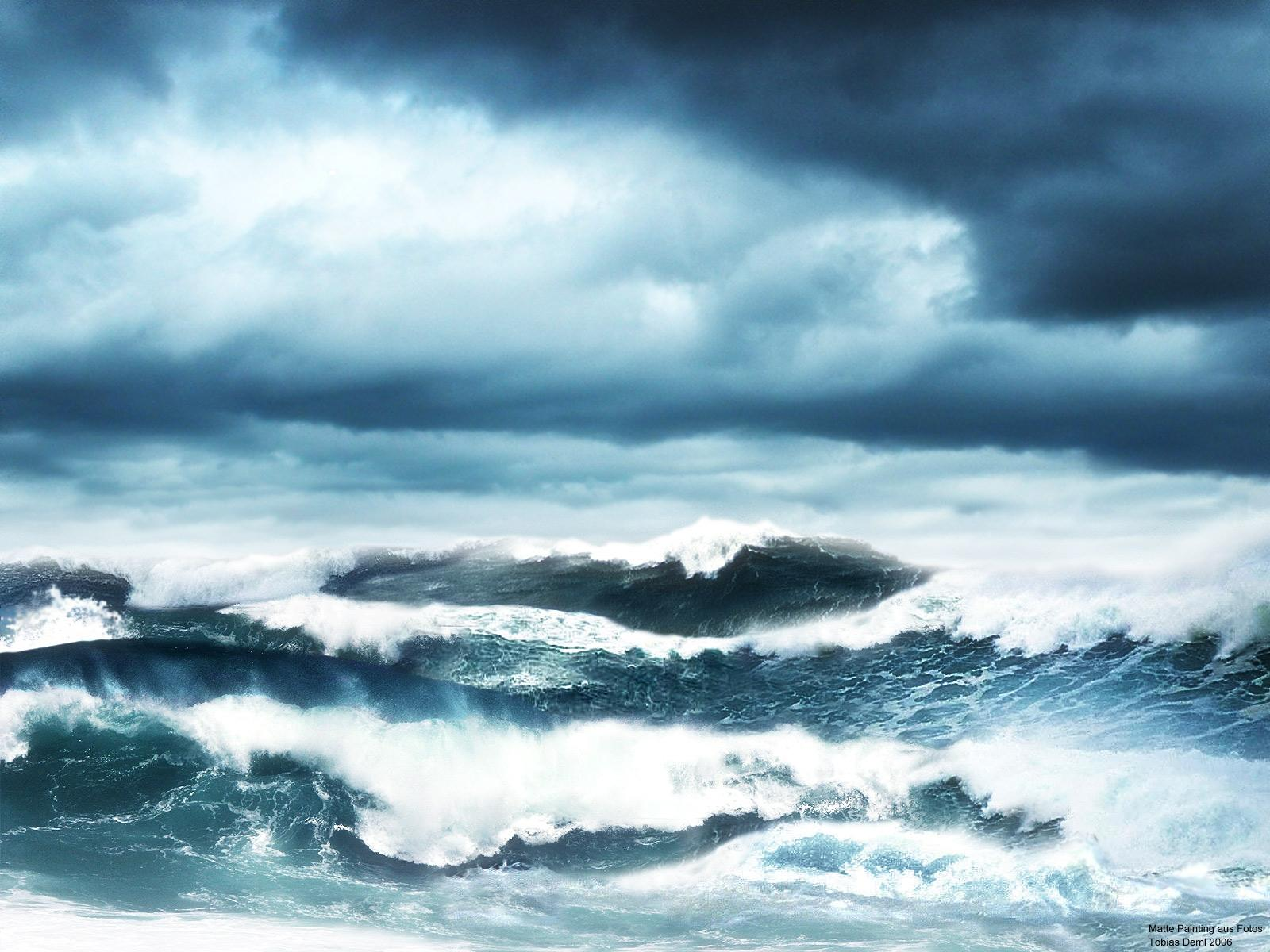 texture water, background, waves texture background, photo