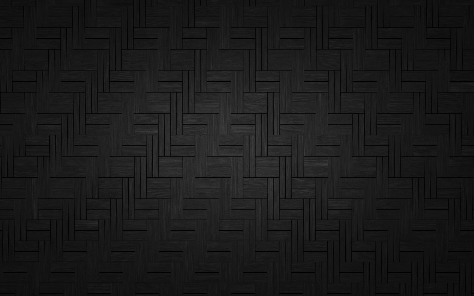 black wood texture, download photo, black dark wood, texture, background, planking, parquet