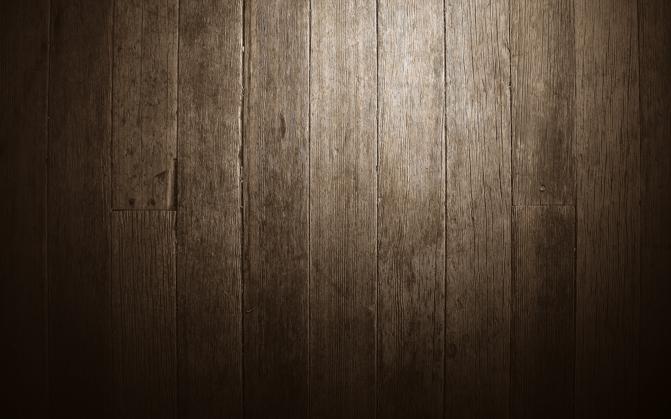 planking, wooden floor, texture, download photo, wood texture