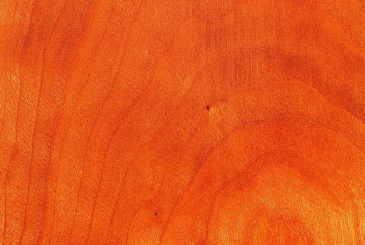 texture wood, download photo, wood