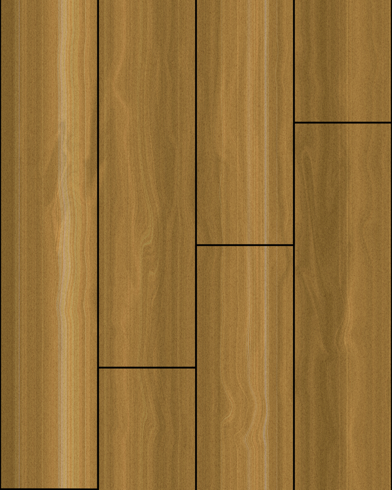 parquet, texture, background, download photo, wood texture