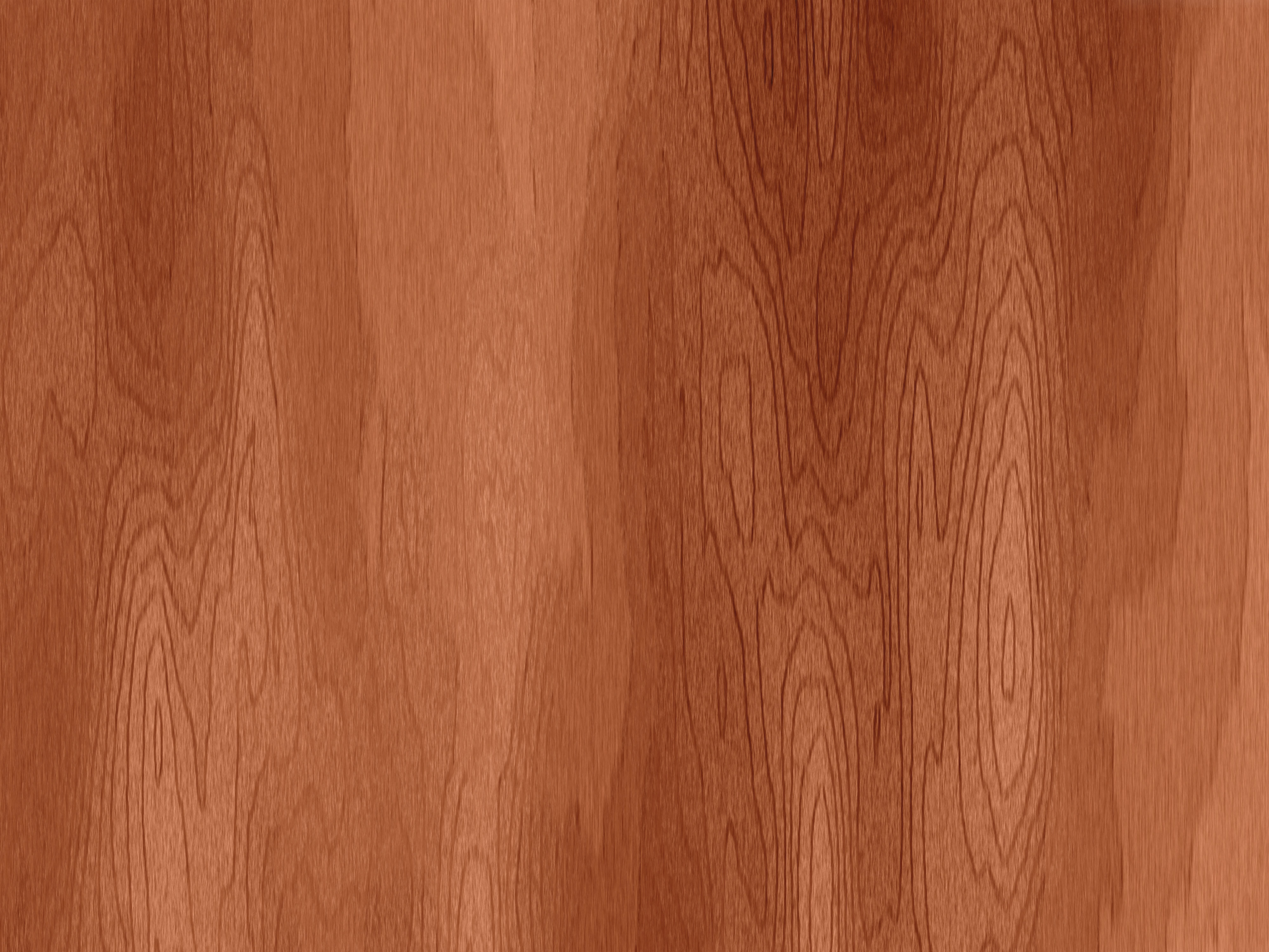 light brown wooden texture, wood, texture wood, download photo, background