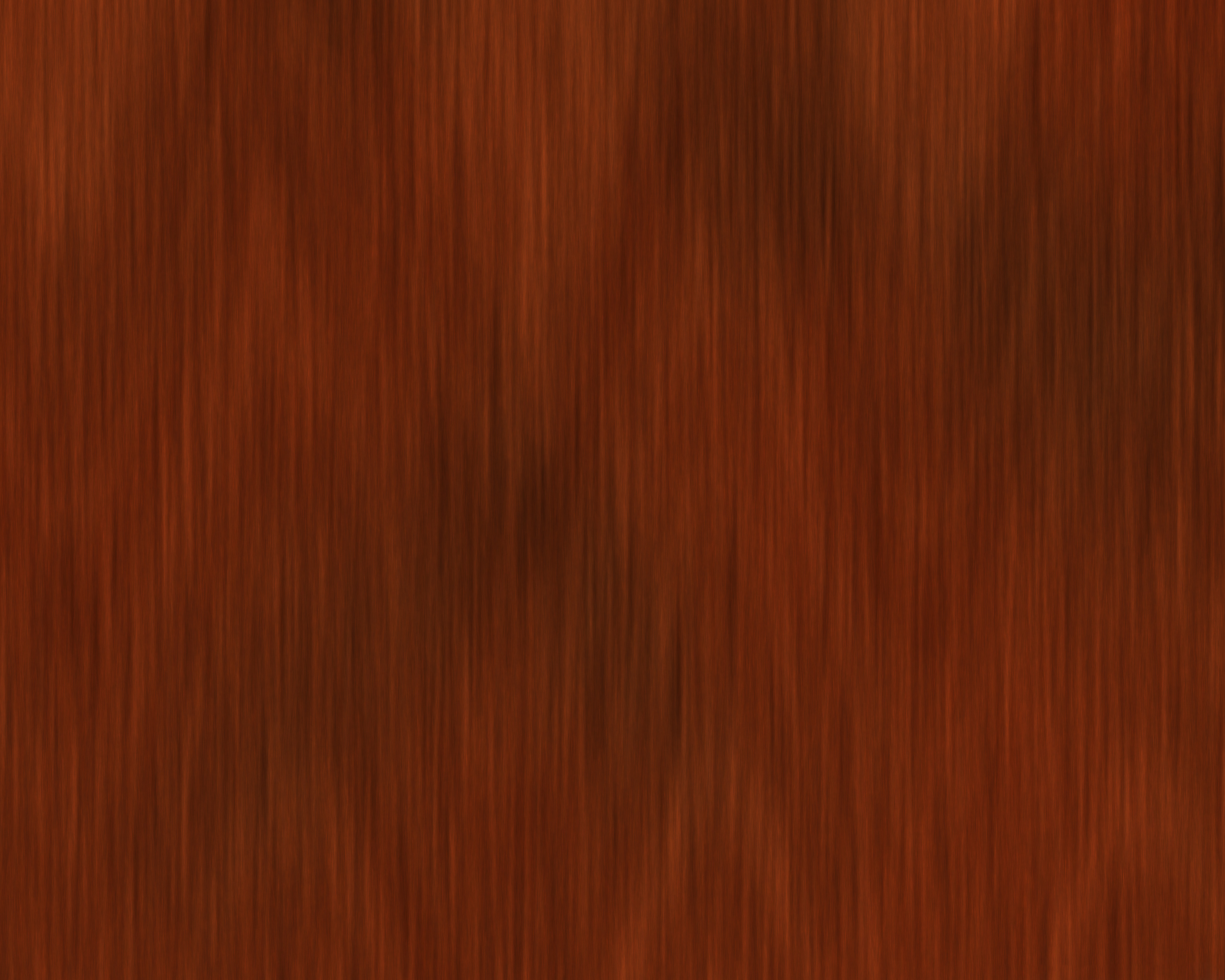 tree wood, download photo, background, texture, wood texture, wooden texture