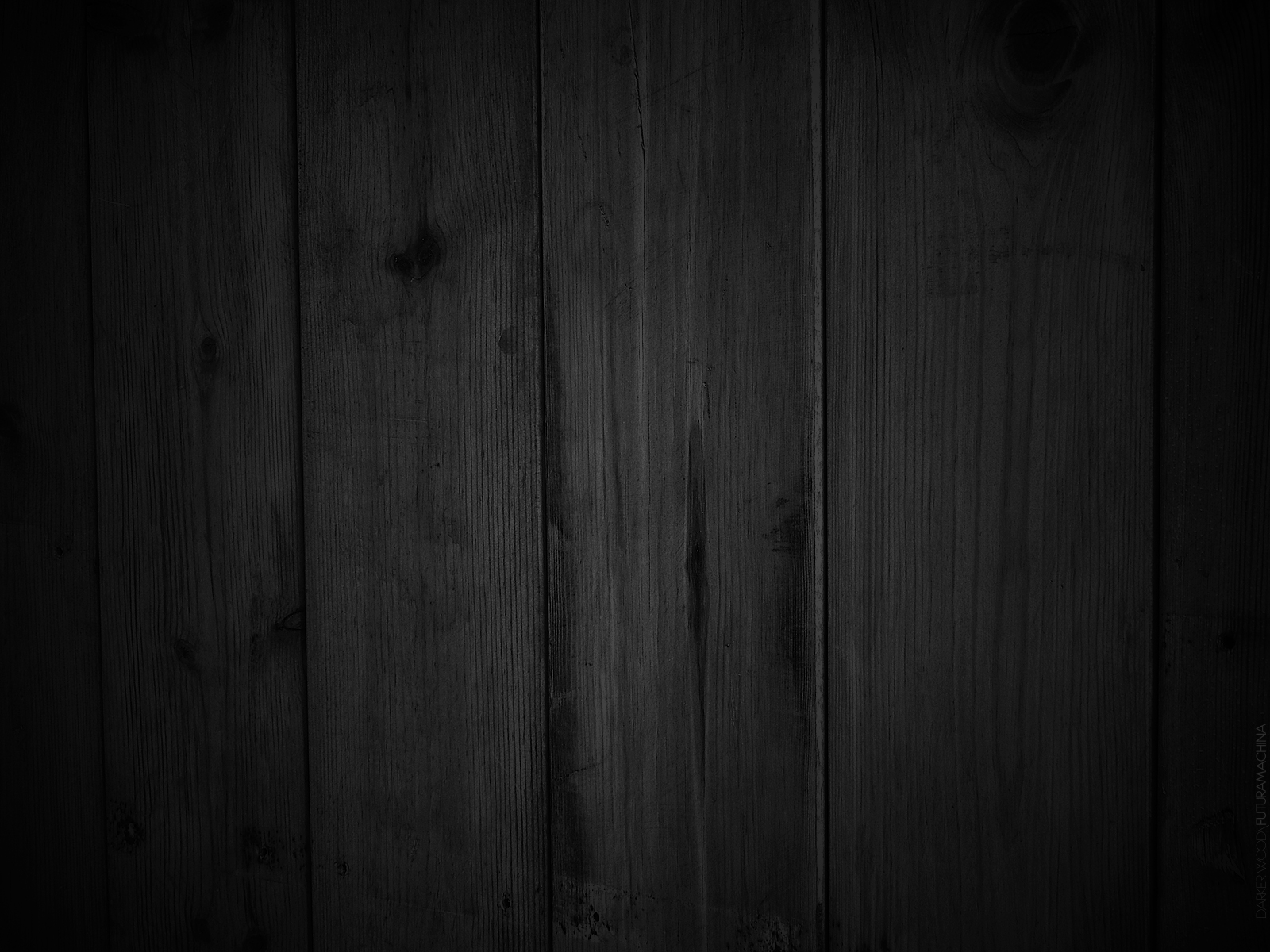 texture wood, download image, photo, tree wood, wood texture, background