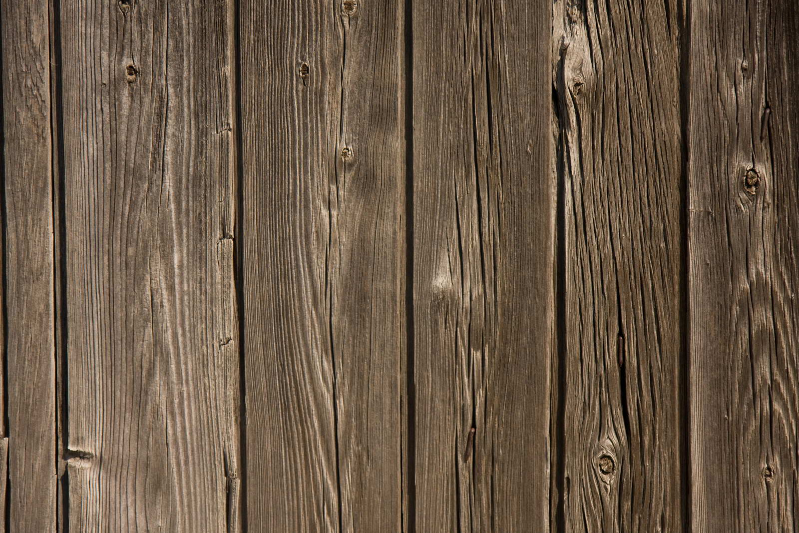 texture wood, old planking, image