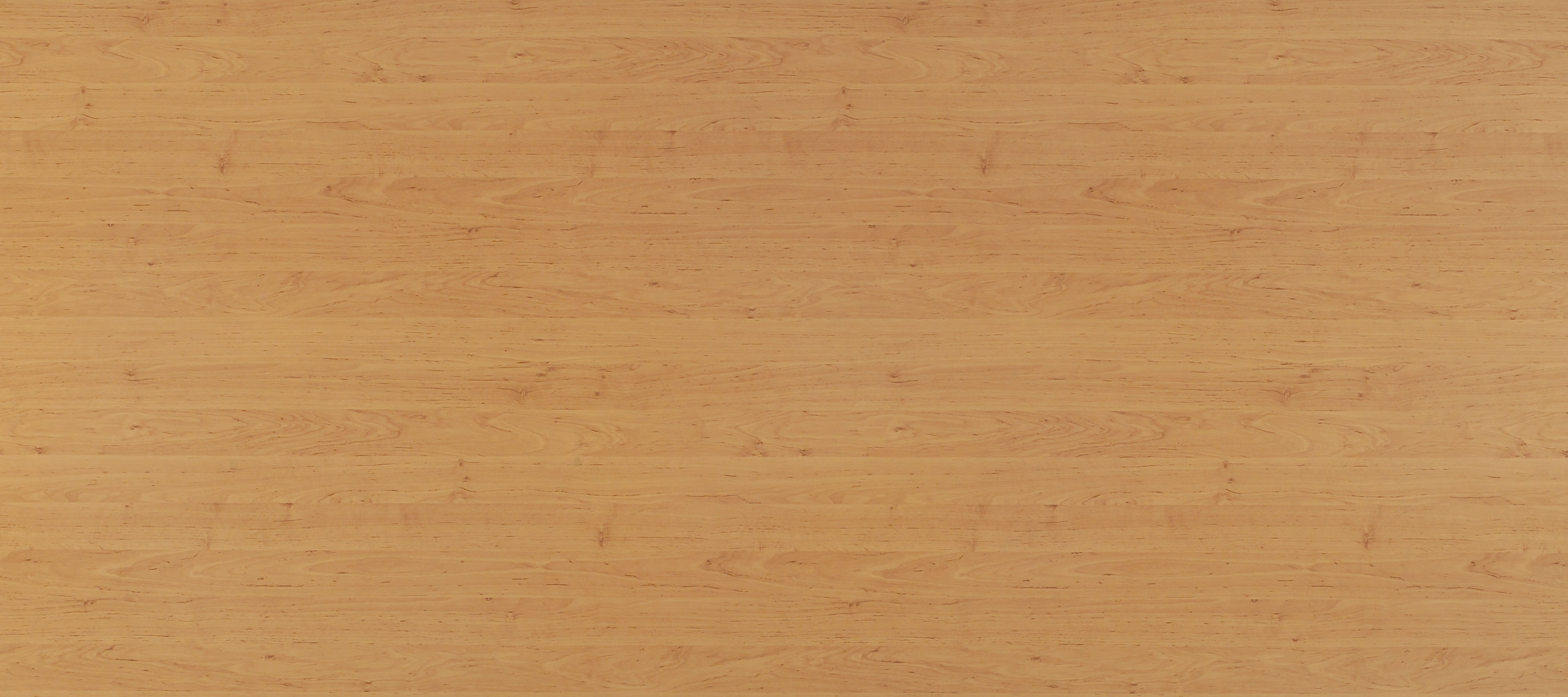 Texture wood free download photo download wood texture for Texture background free download