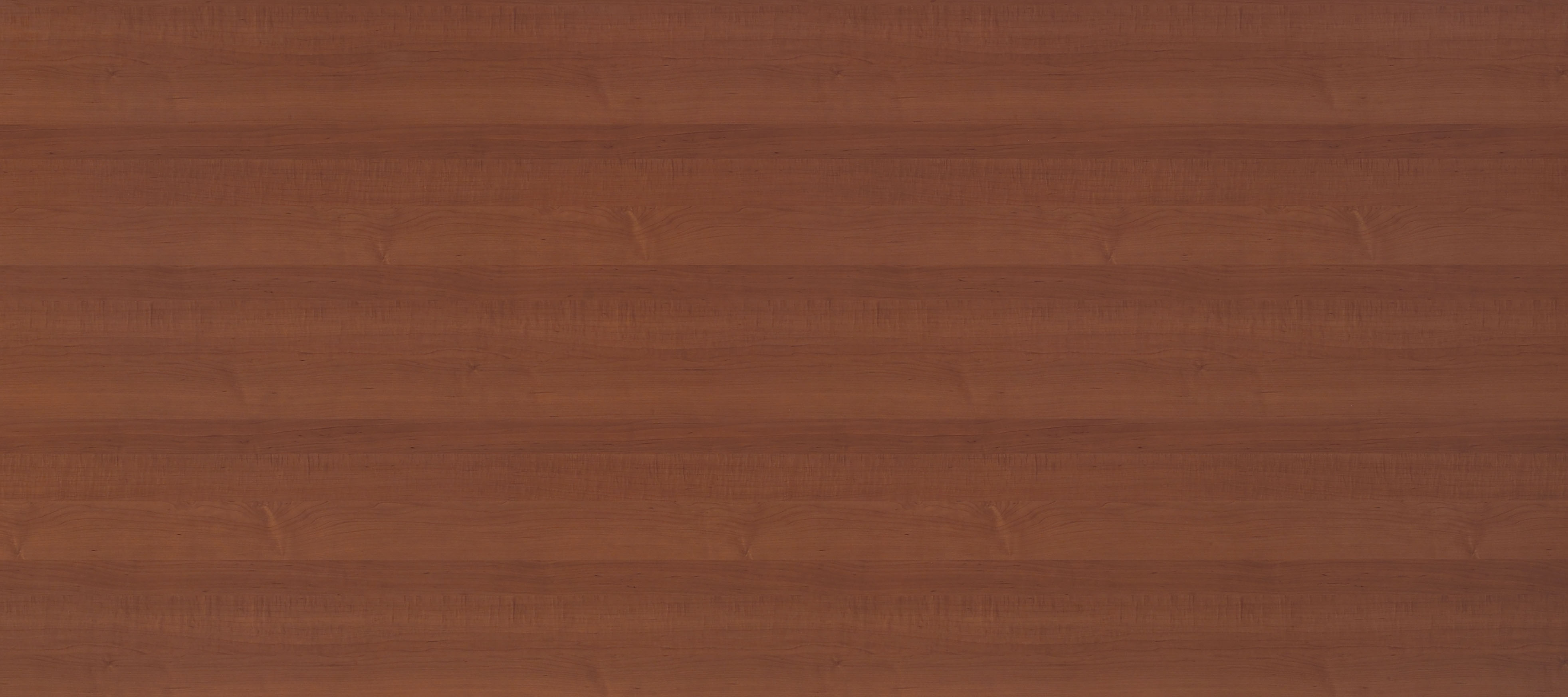 Texture wood, free download, photo, download wood texture, background