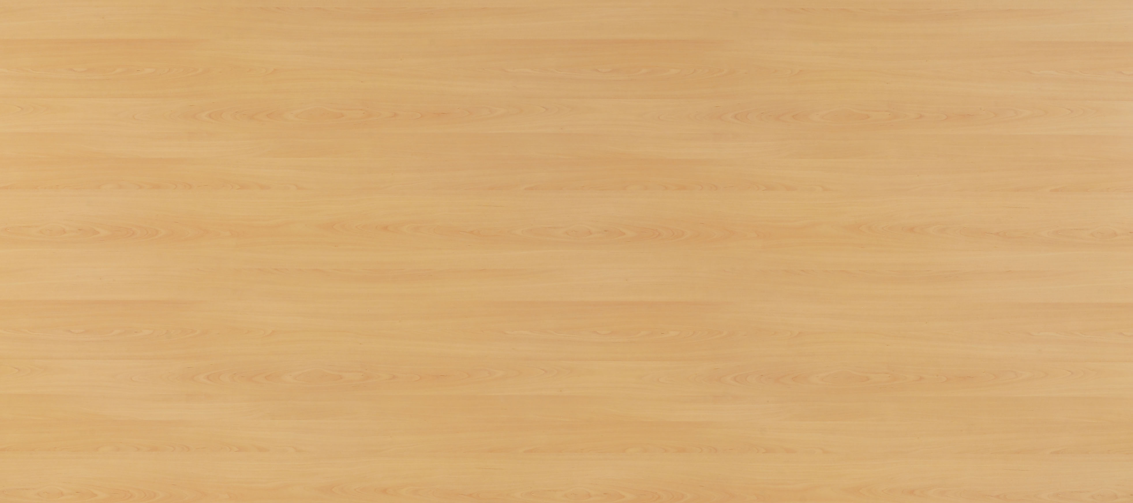 Texture Wood Free Photo Background