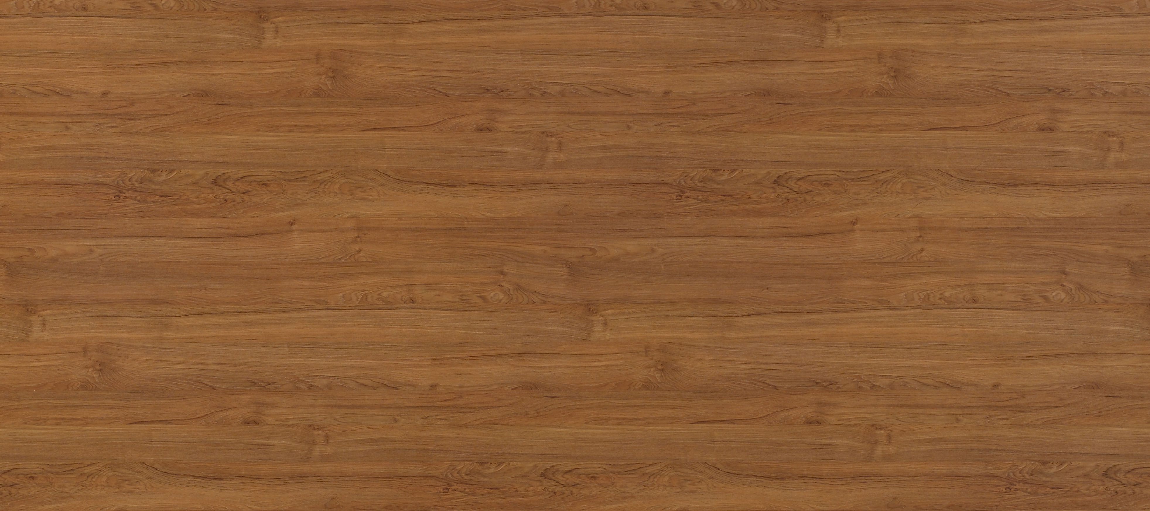 Texture wood free download photo download wood texture background voltagebd Gallery