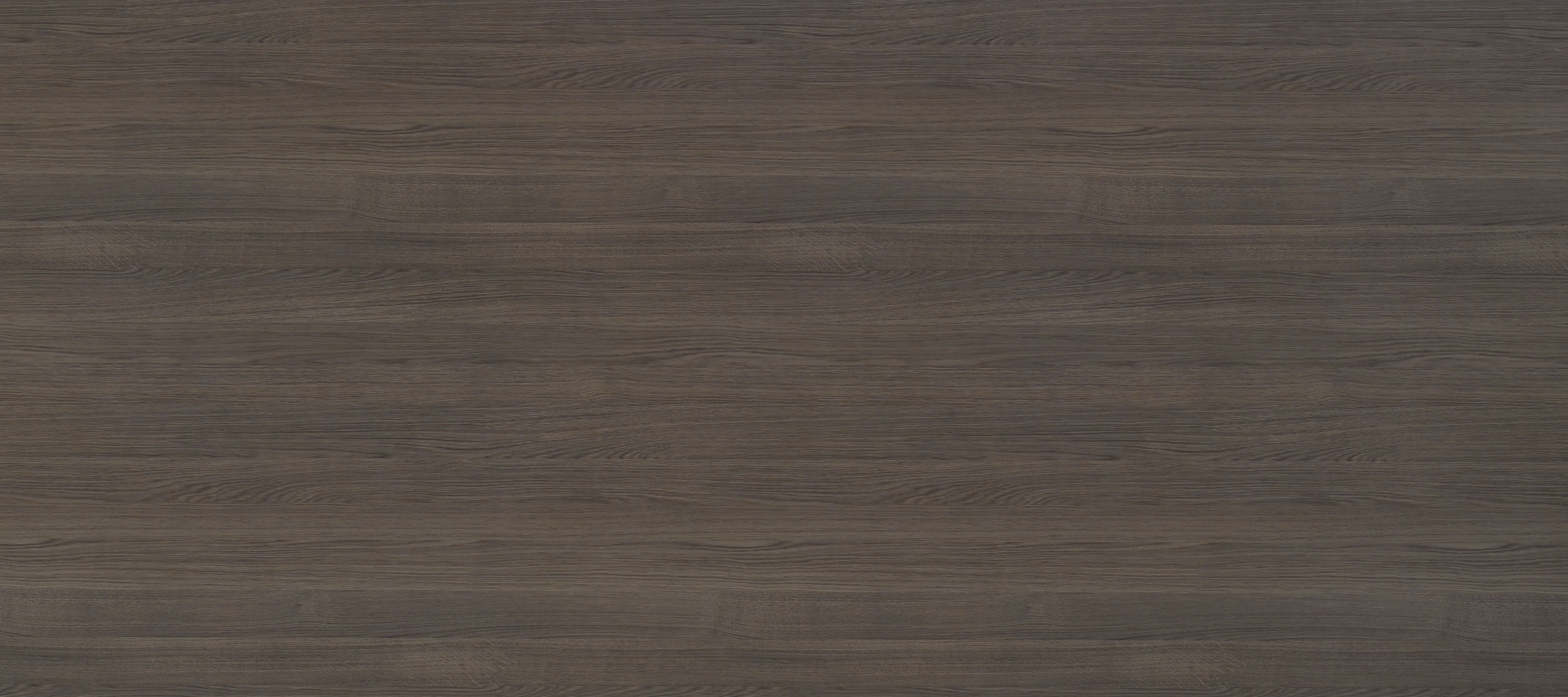 Wood texture photo free download - Texture Wood Free Download Photo Download Wood Texture Background