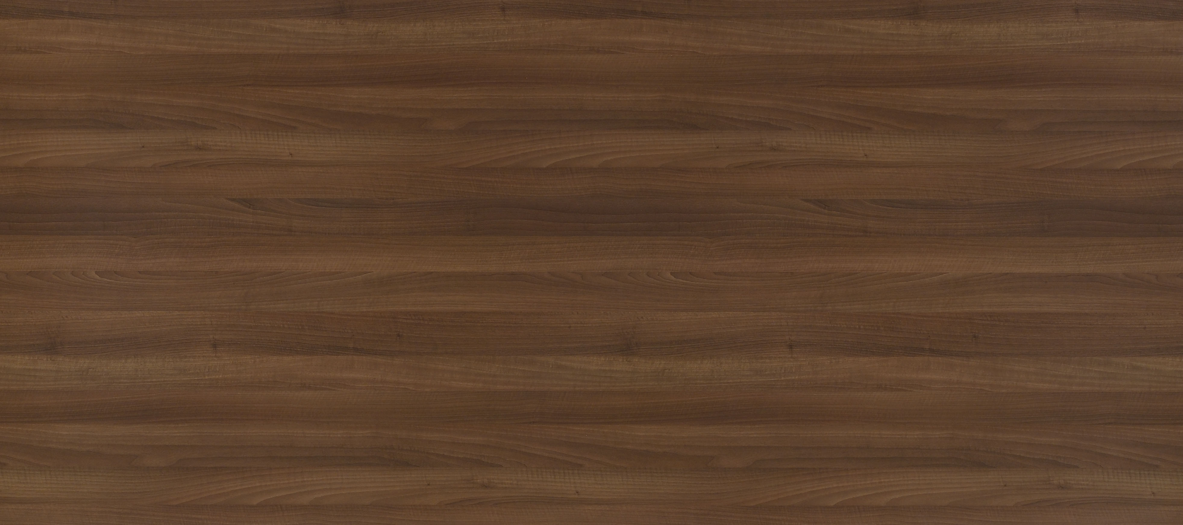 Wood free download photo download wood texture background texture wood free download photo download wood texture background voltagebd Choice Image