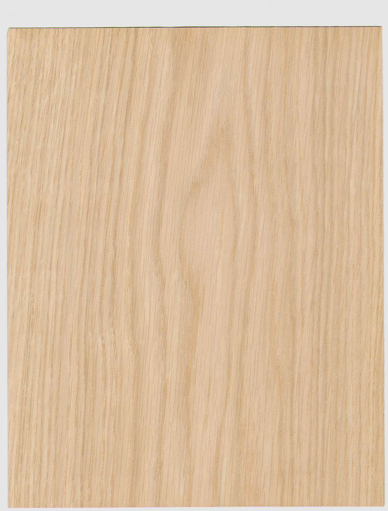 Wood texture laminate download photo background wood for Hd laminate flooring
