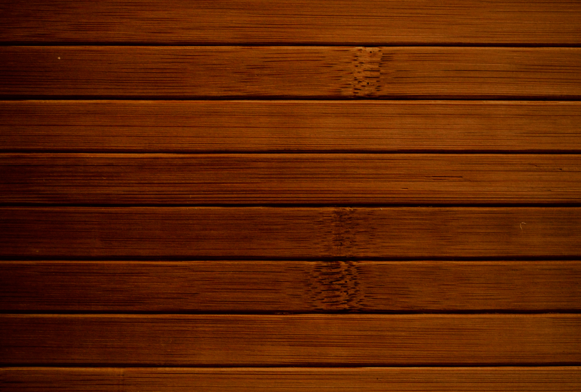Planking Tree Wood Wooden Planking Texture Background