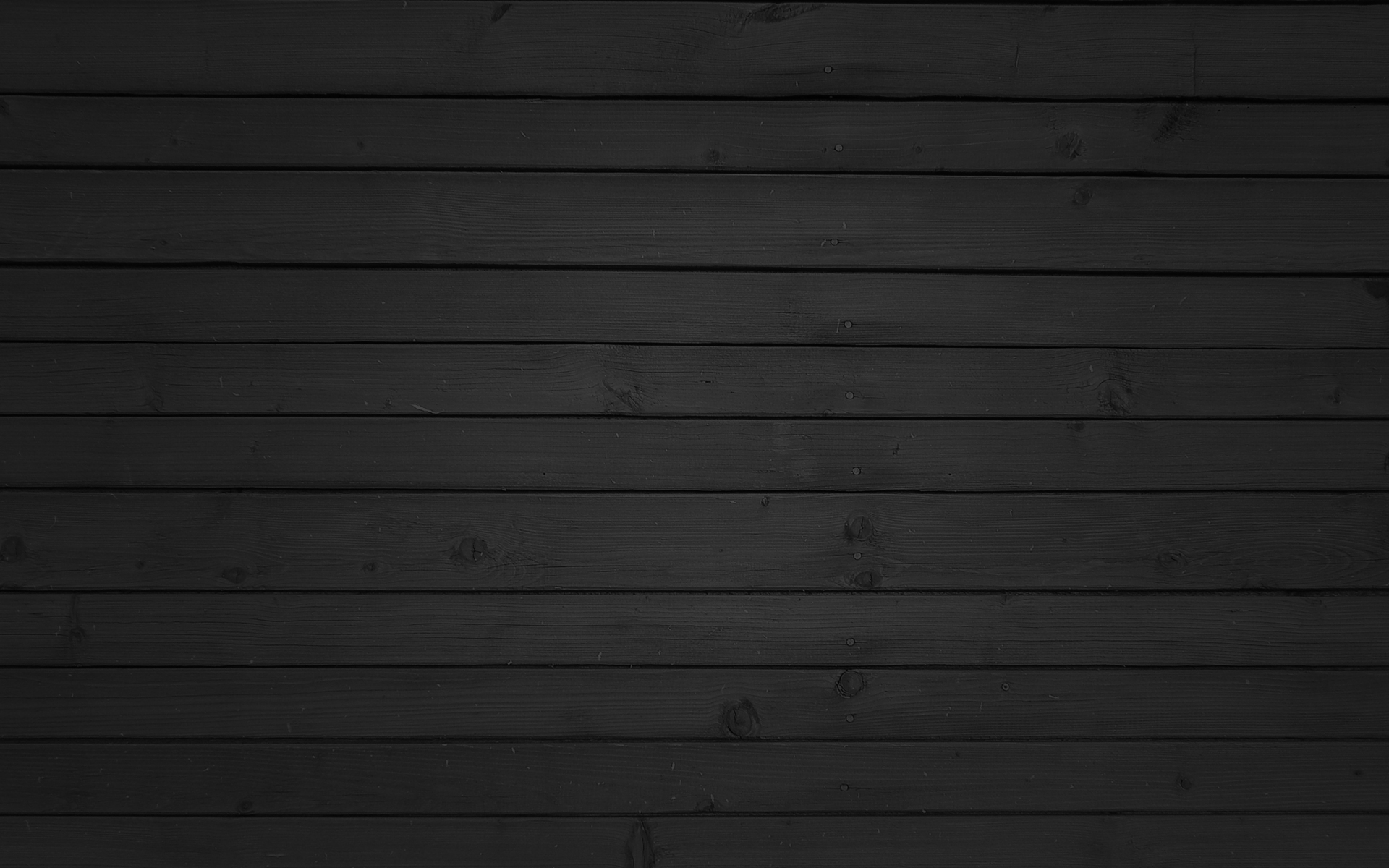 dark tree wood, download photo, background, texture, wood