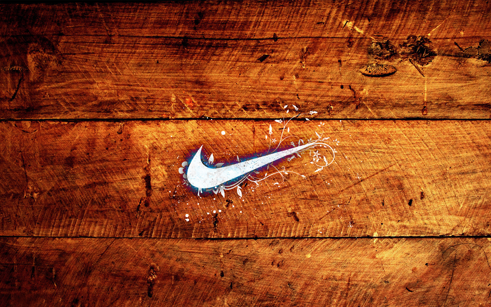 nike wood texture, download photo, planking, tree wood
