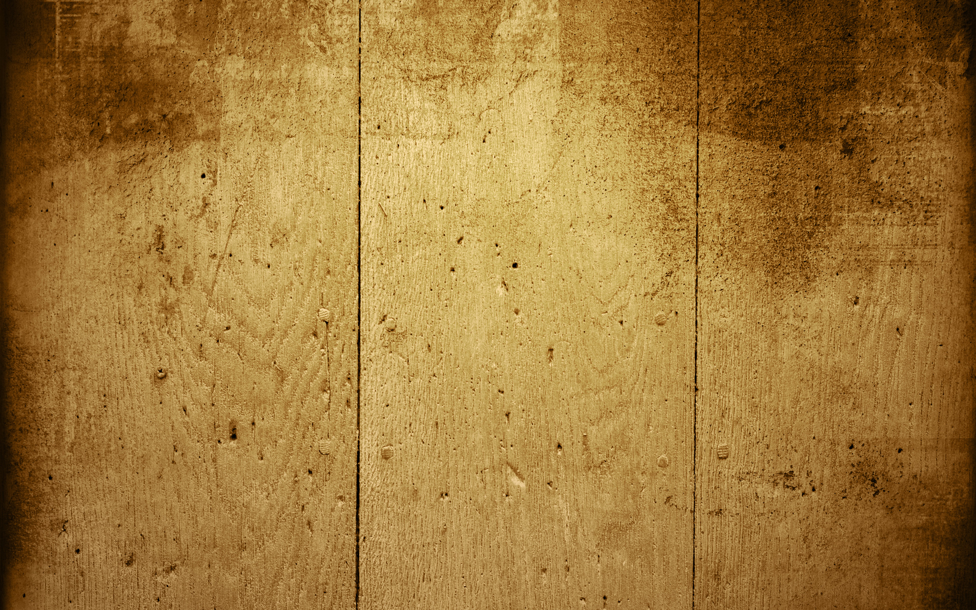 wood texture wallpaper, download photo, tree wood