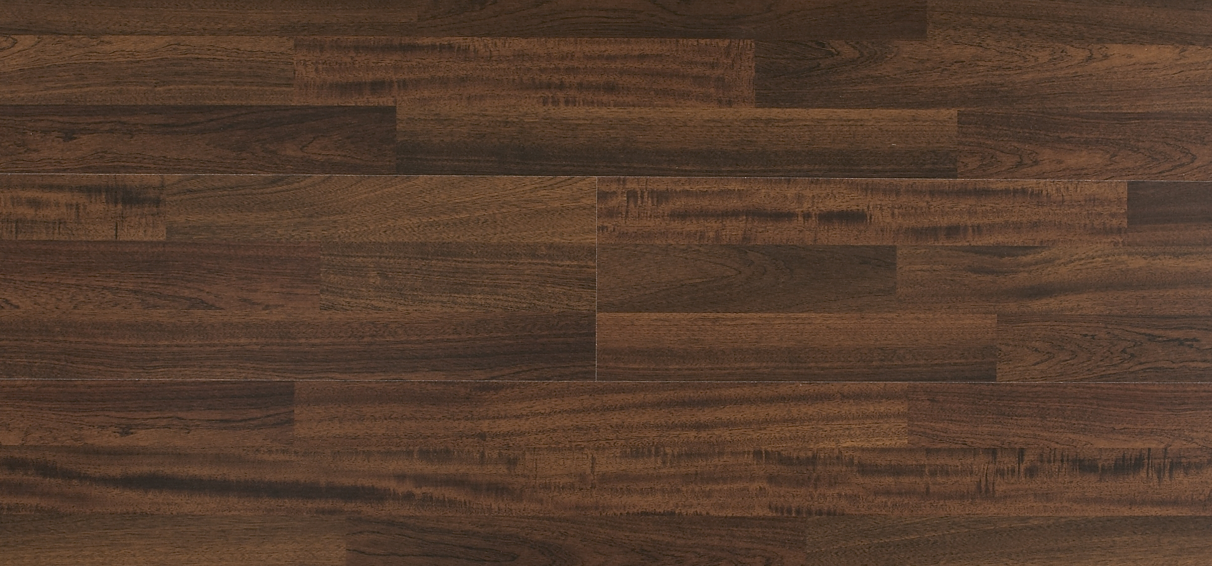 Wood background texture wooden tiles free image wood background - Wood Background Texture Wooden Tiles Free Image