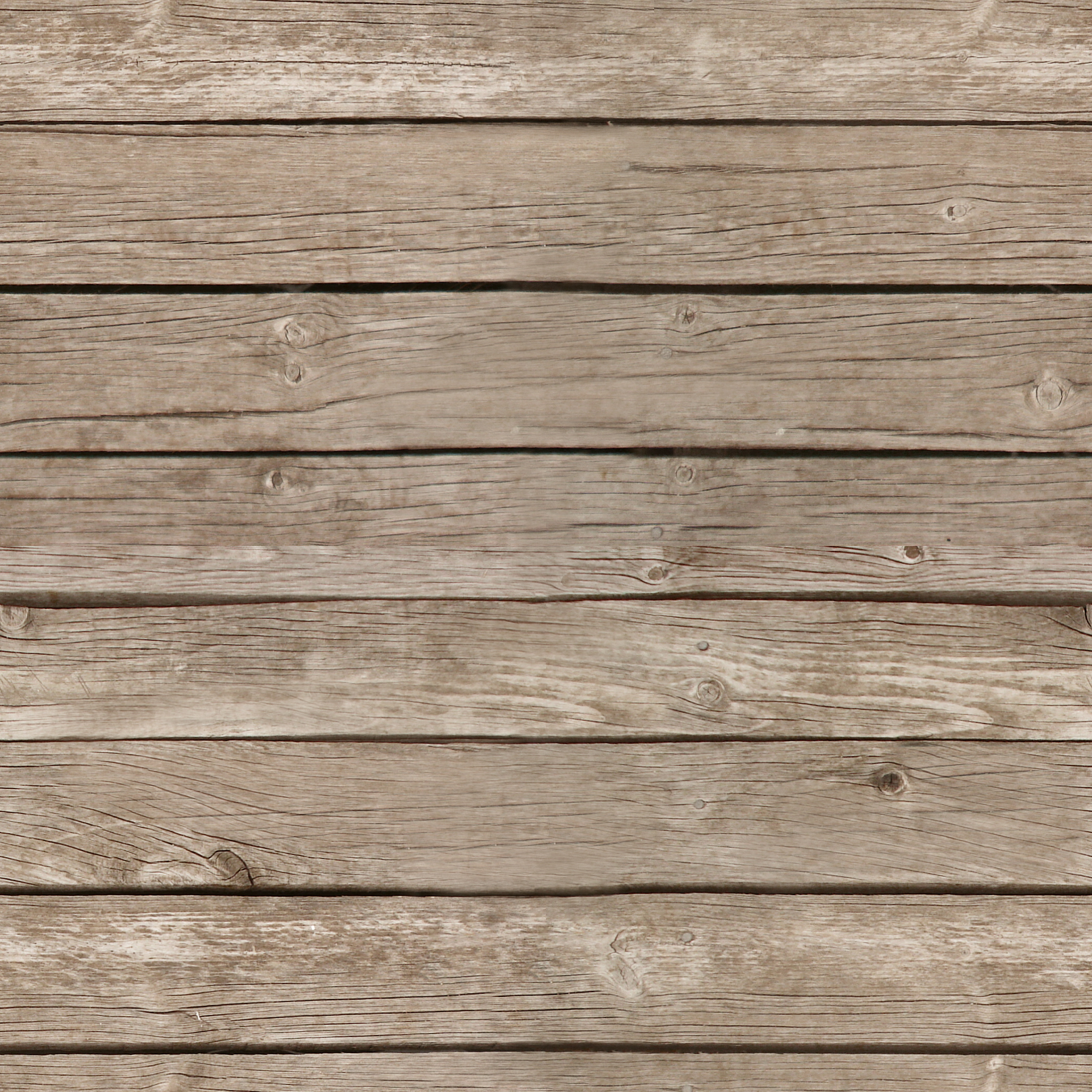 old wooden texture old wood background