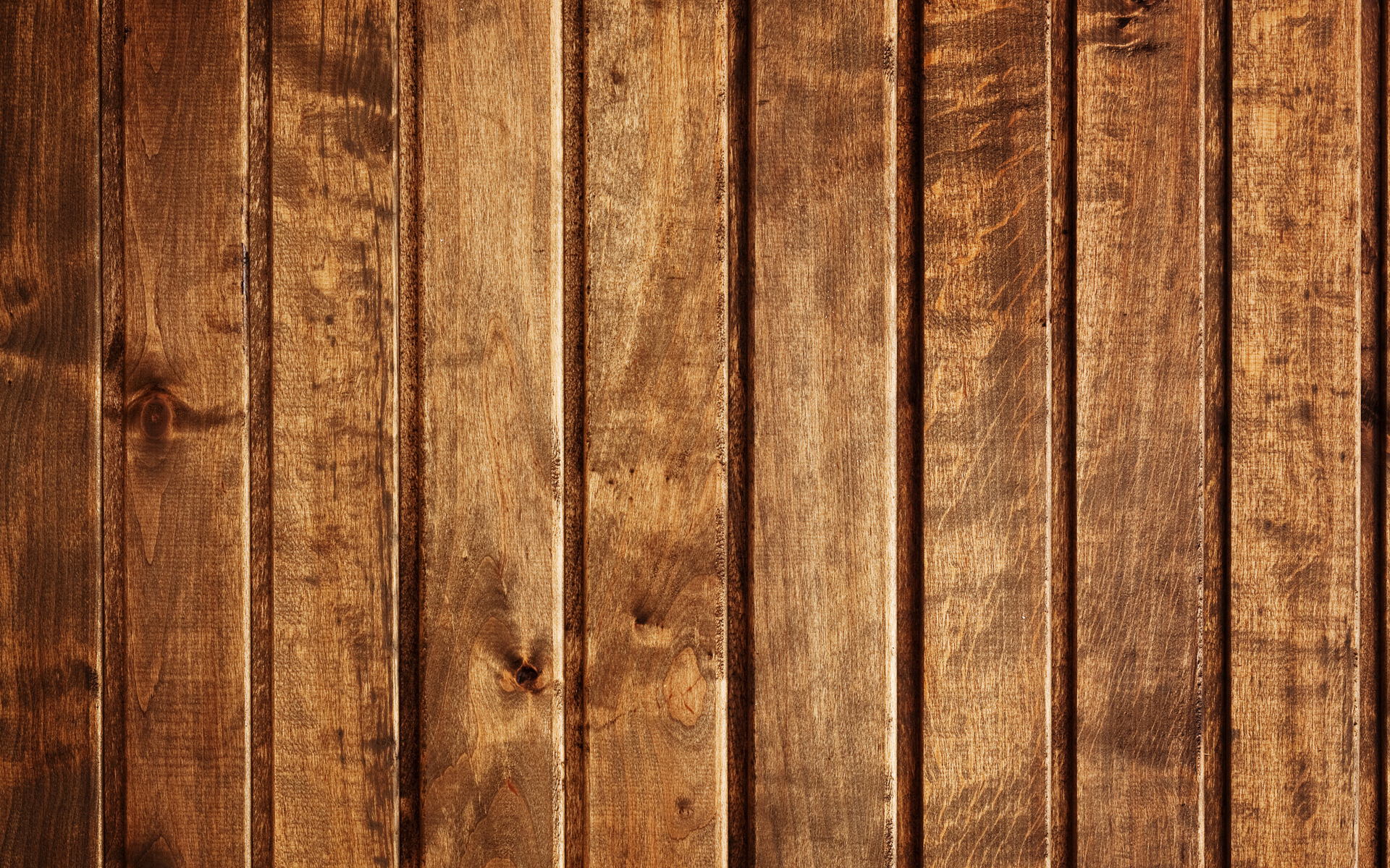 wooden boards texture background, wood