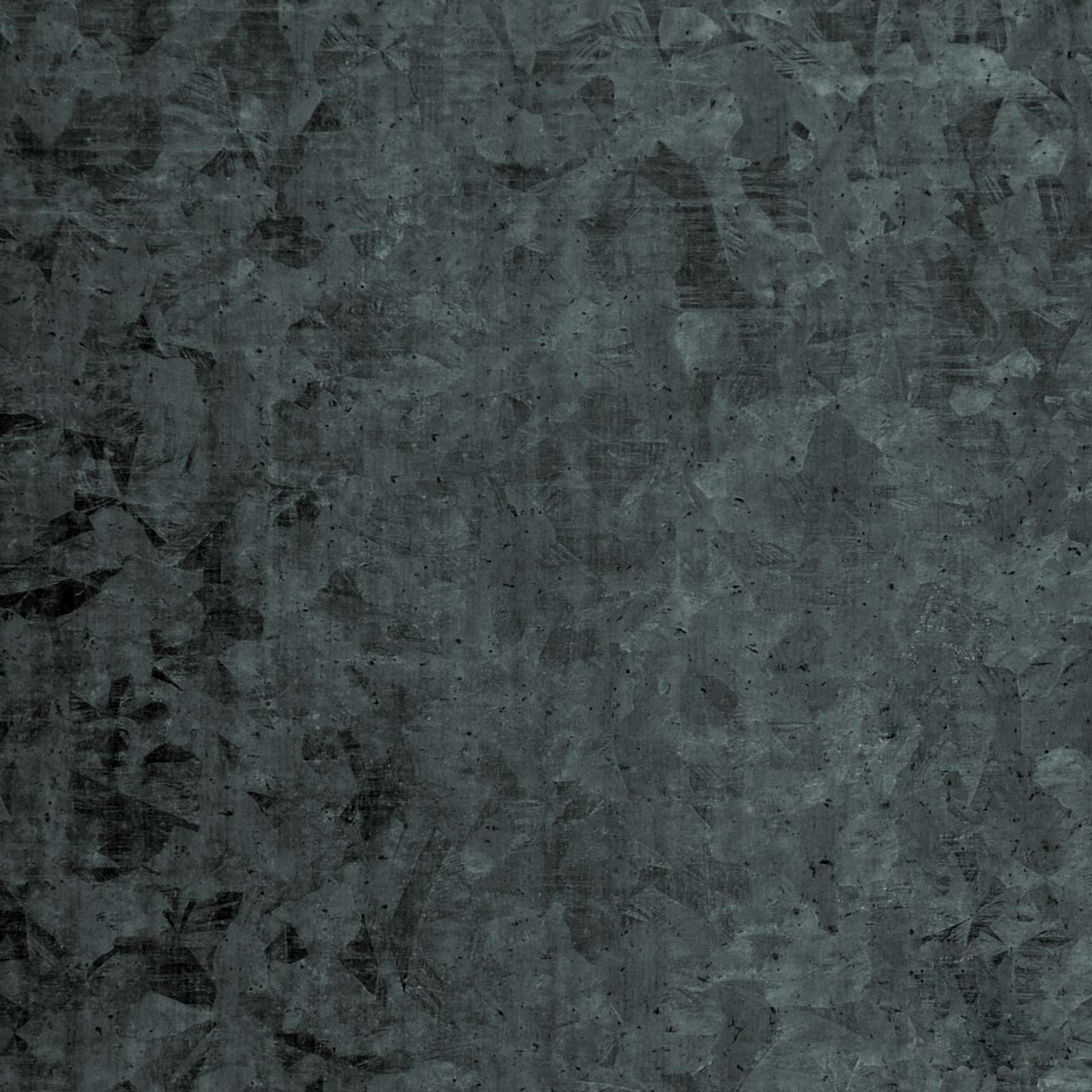 текстура цинка, цинк, металл, zinc texture background, metal